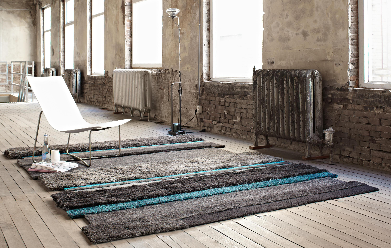 salinas de maras black sapphire de carpet sign alfombras alfombras de diseo - Alfombras De Diseo