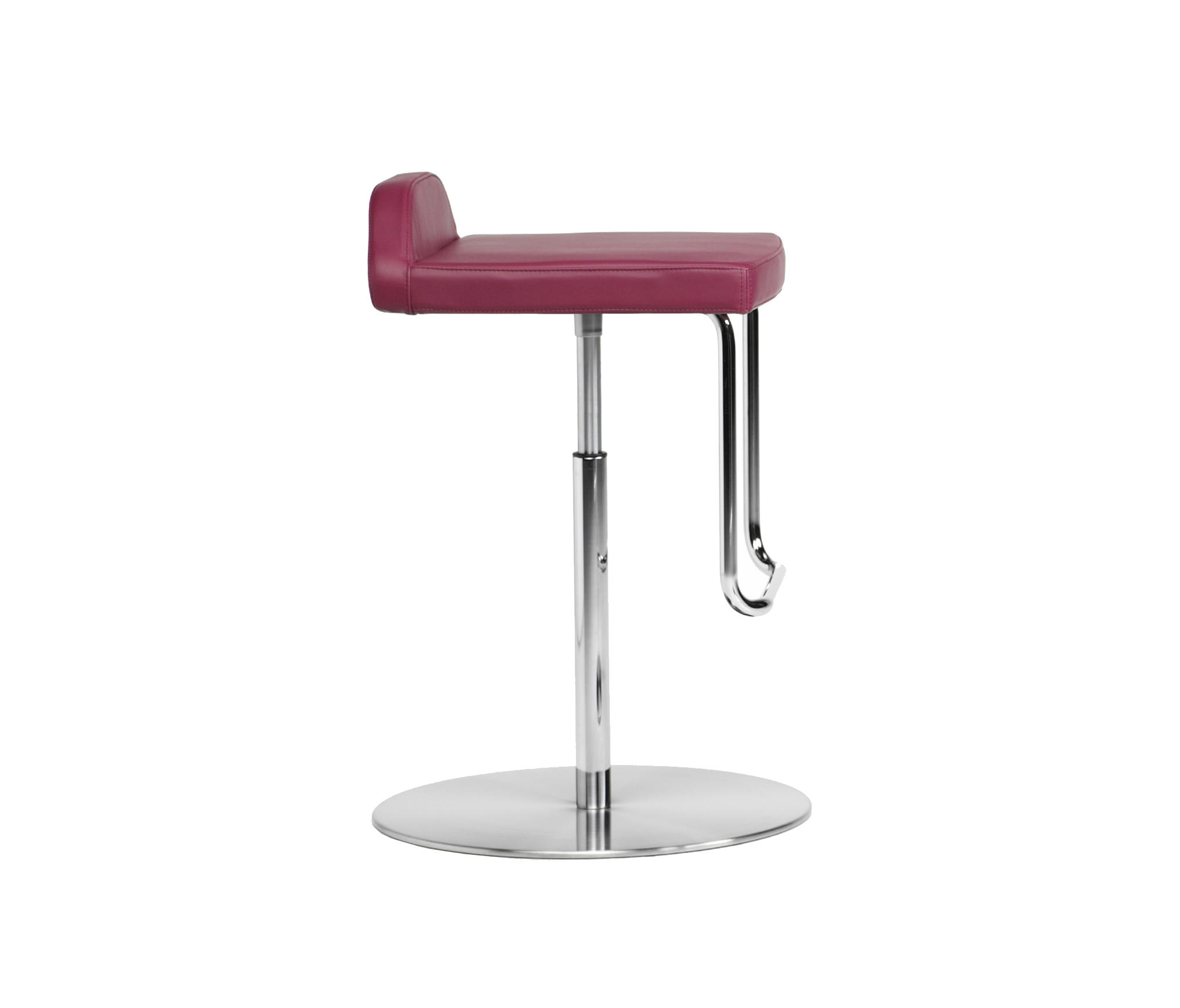 Gibson Chair Tabourets De Bar De Via Della Spiga Architonic