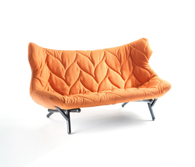 FOLIAGE - Sofas von Kartell | Architonic