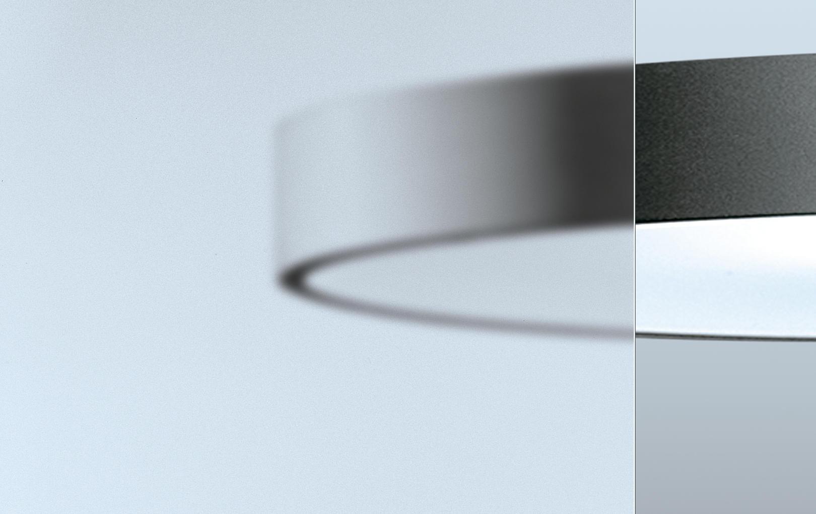 madras ecosat verre d coratif de vitrealspecchi. Black Bedroom Furniture Sets. Home Design Ideas