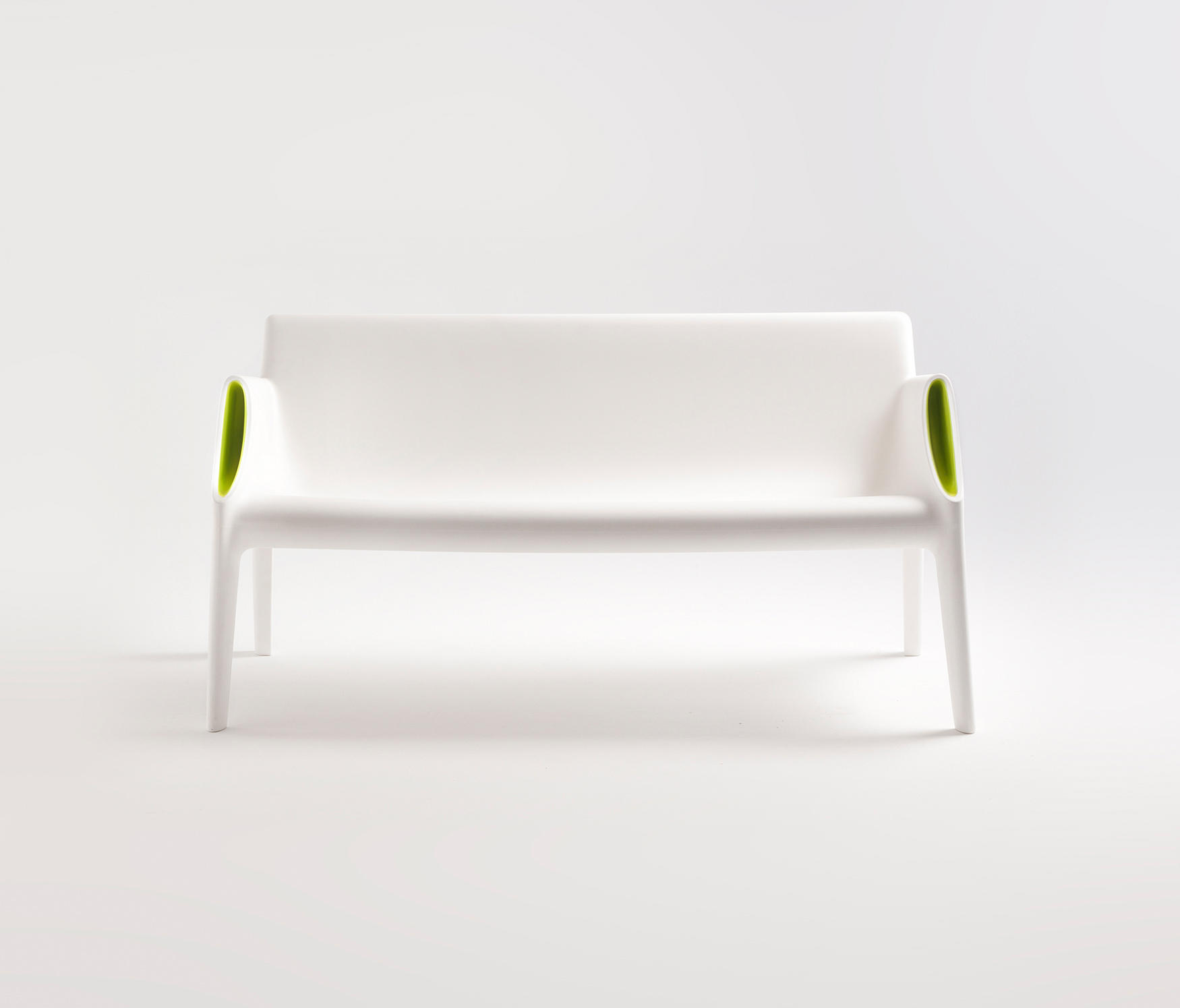 MAGIC HOLE - Sitzbänke von Kartell | Architonic