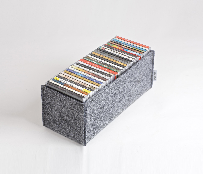 cd aufbewahrung wand dvd regal excellent dvd regal design. Black Bedroom Furniture Sets. Home Design Ideas