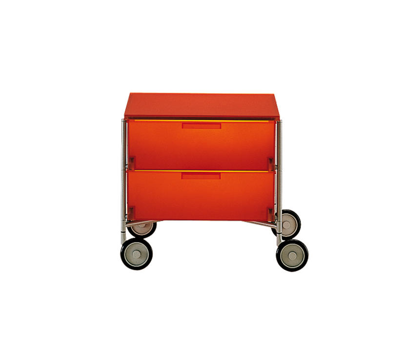 MOBIL - Cabinets from Kartell | Architonic