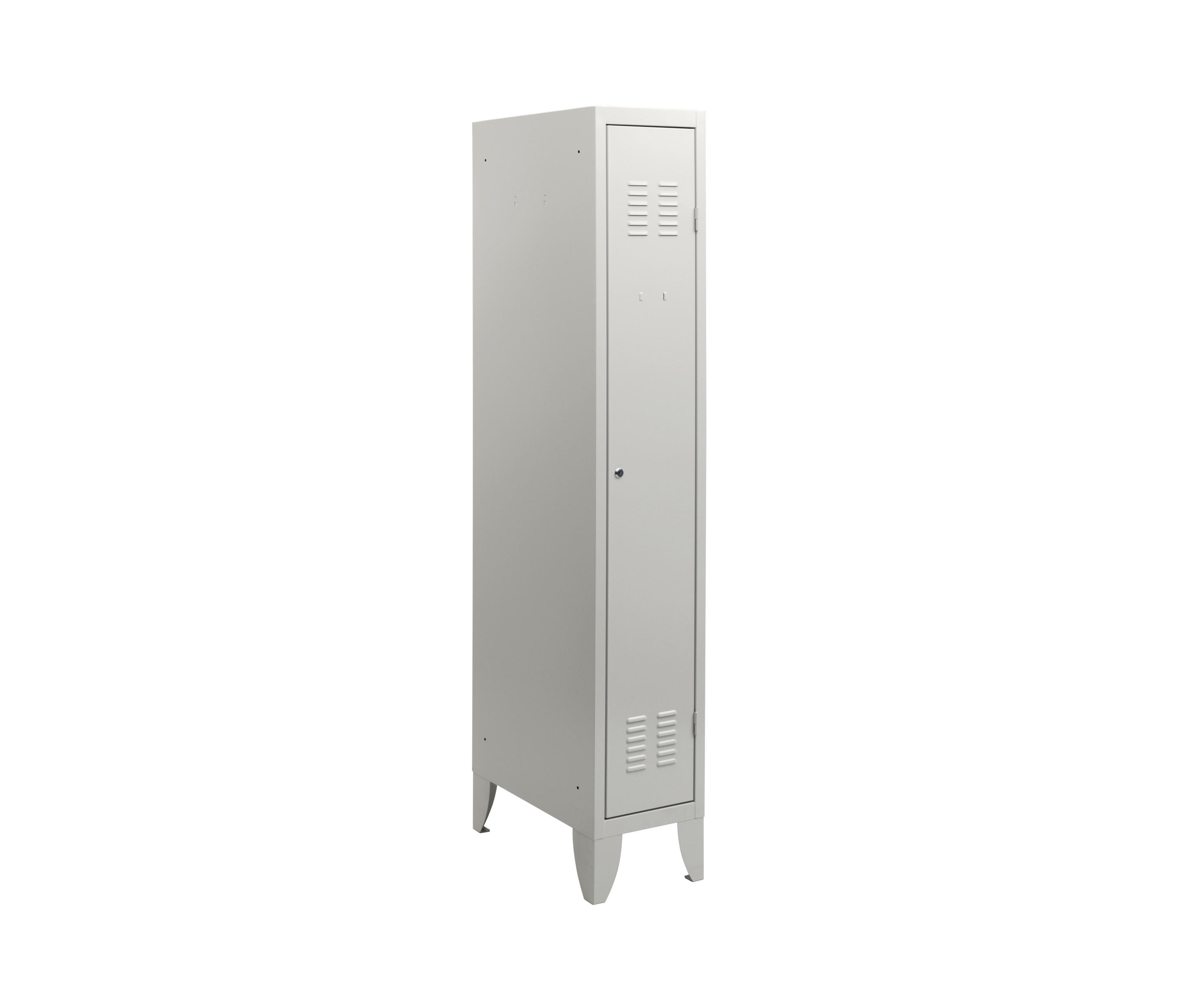 Monoplus | 1 door locker by Dieffebi | Lockers  sc 1 st  Architonic & MONOPLUS | 1 DOOR LOCKER - Lockers from Dieffebi | Architonic