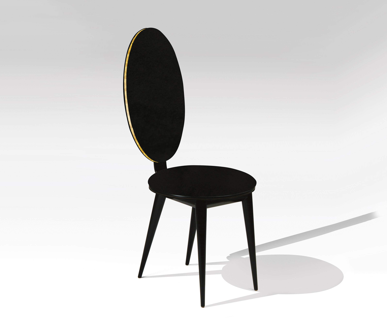 Bastide sedia di reflex sedie with sedie immagini for Sedie design velluto