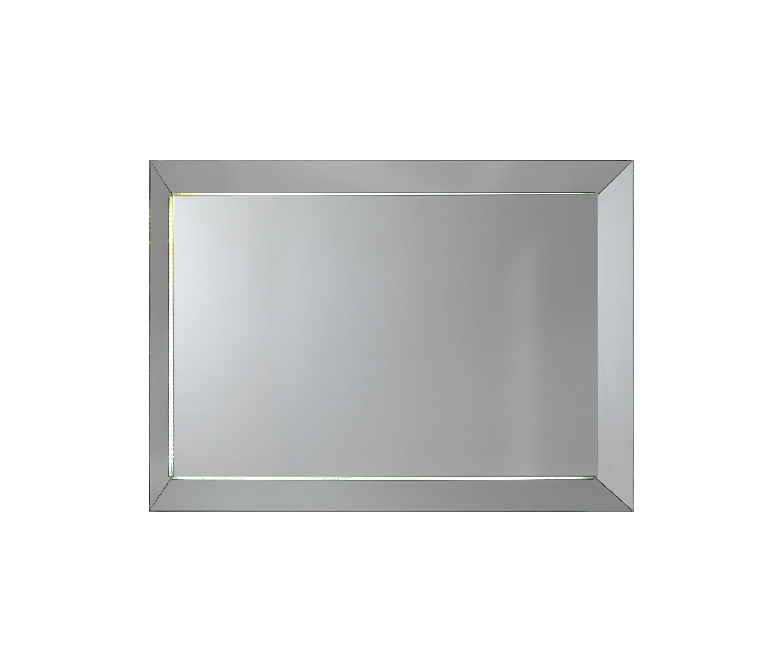 prisma spiegel spiegel von reflex architonic. Black Bedroom Furniture Sets. Home Design Ideas