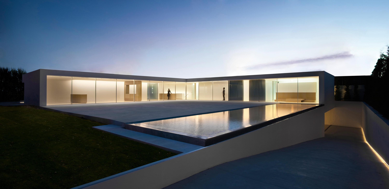 th schiebefenster terrassent ren von vitrocsa architonic. Black Bedroom Furniture Sets. Home Design Ideas