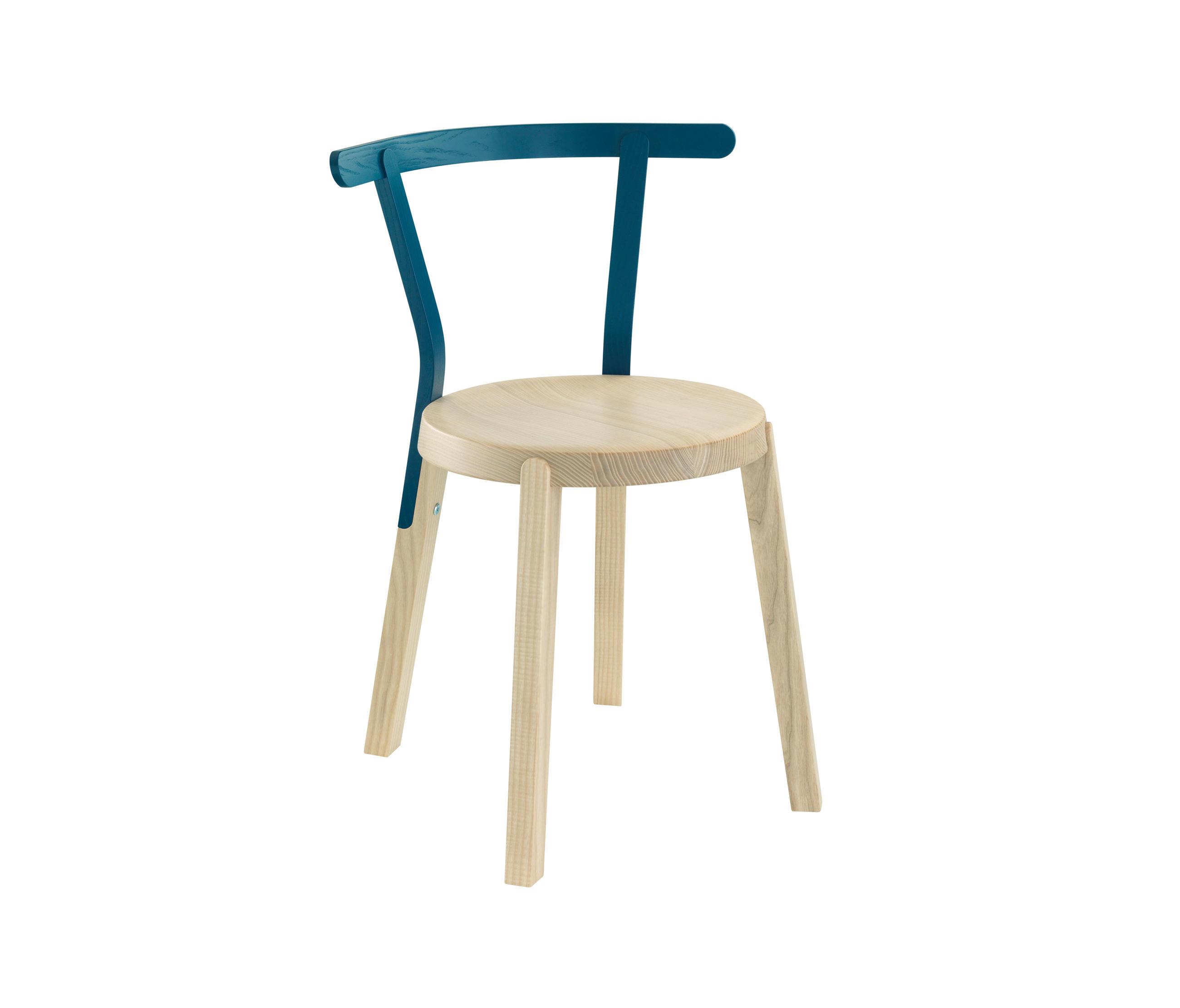 Eriz Stühle Von Atelier Pfister Architonic