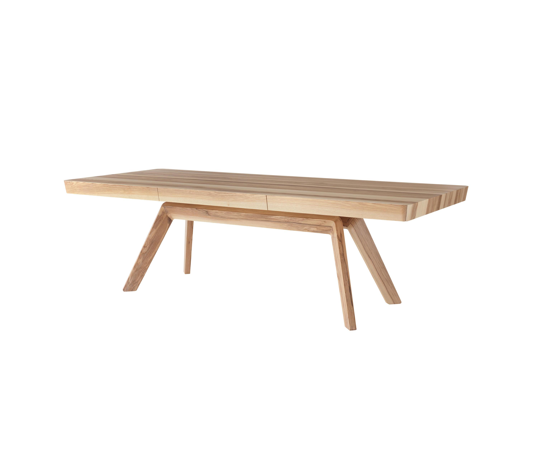 Salle De Bain Pfister ~ meilen tables de repas de atelier pfister architonic