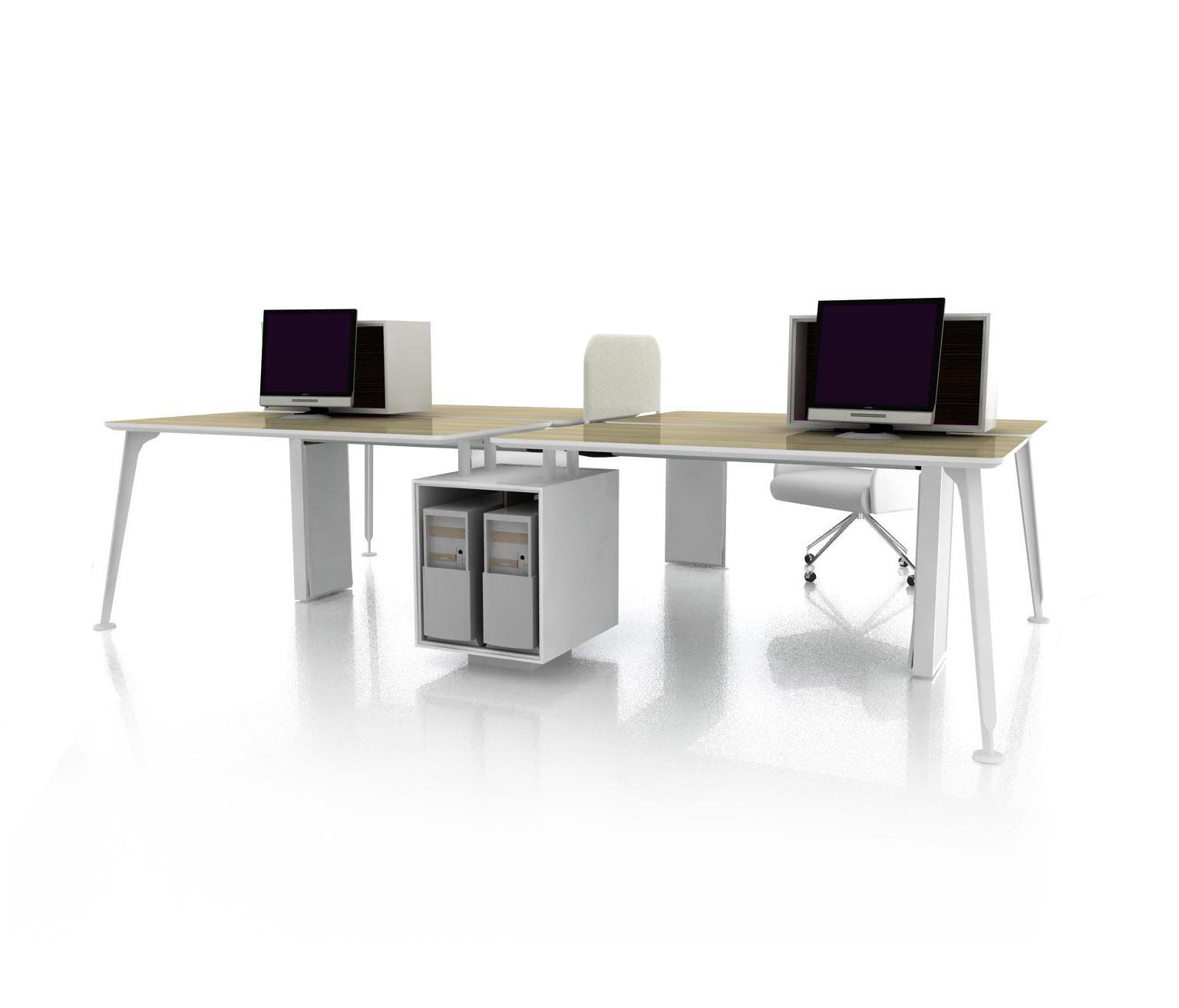 Company multioperative sistemi tavolo jos mart nez for Arredo urbano in inglese