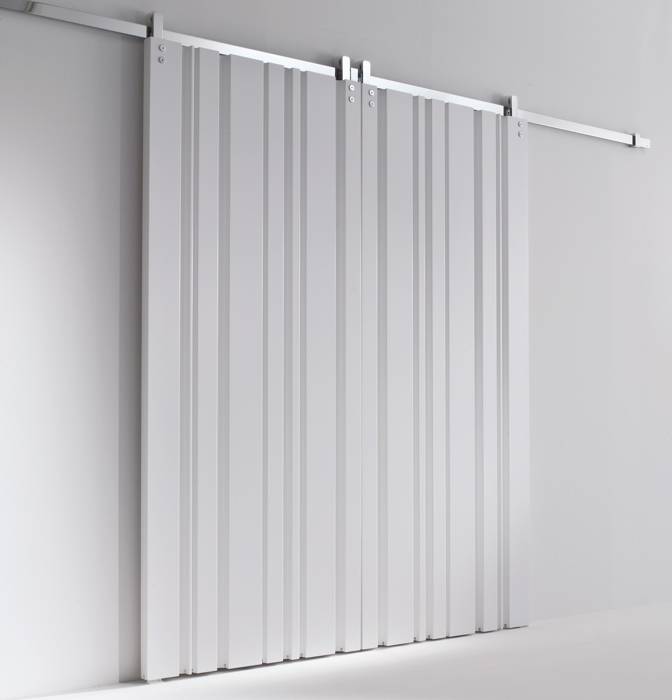 Bamboo porte scorrevoli porte per interni laurameroni - Porte scorrevoli per interno ...