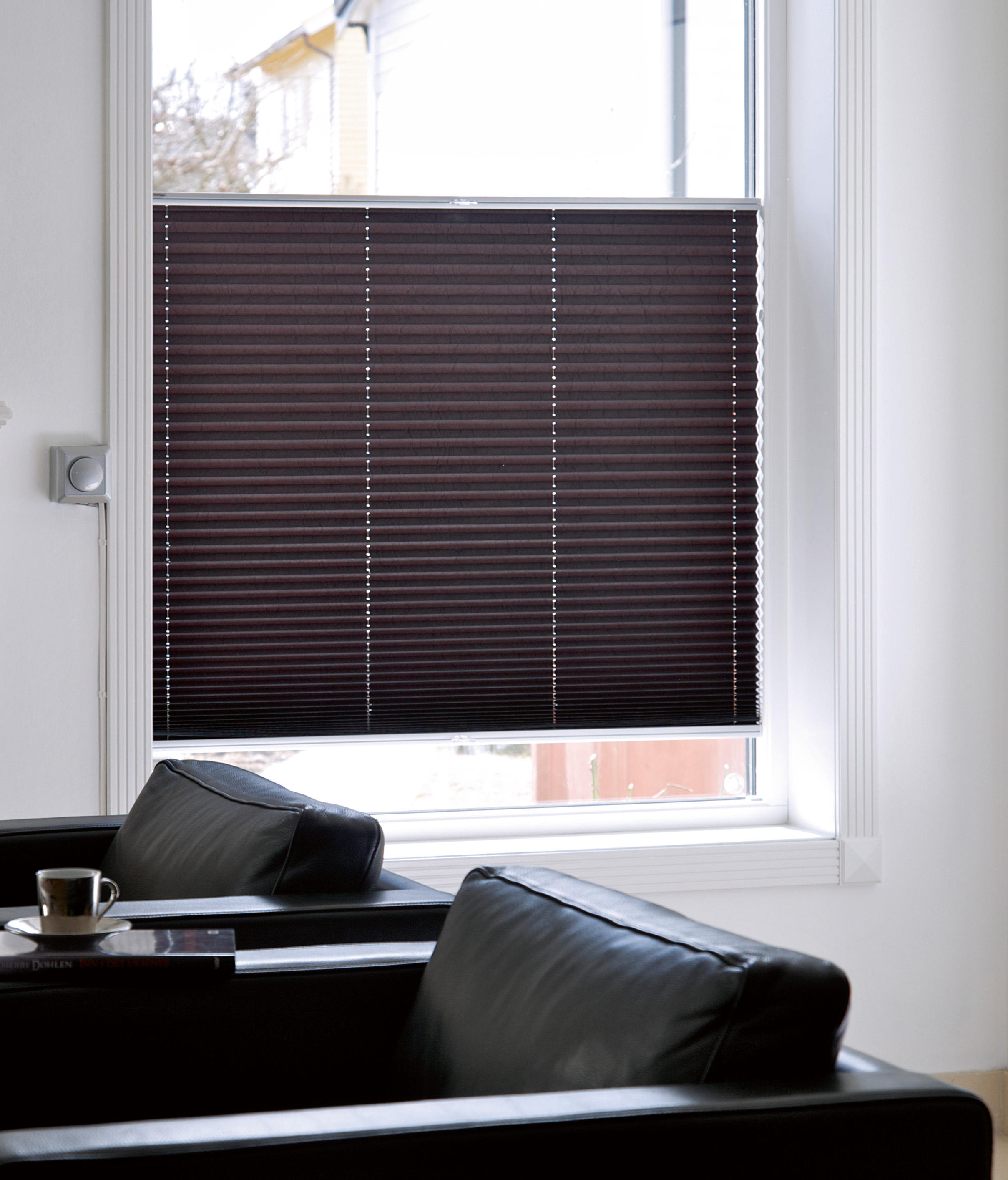 my to blind fixing window windows fix with dimensions x levolor blinds inside mini parts repair regard curtain