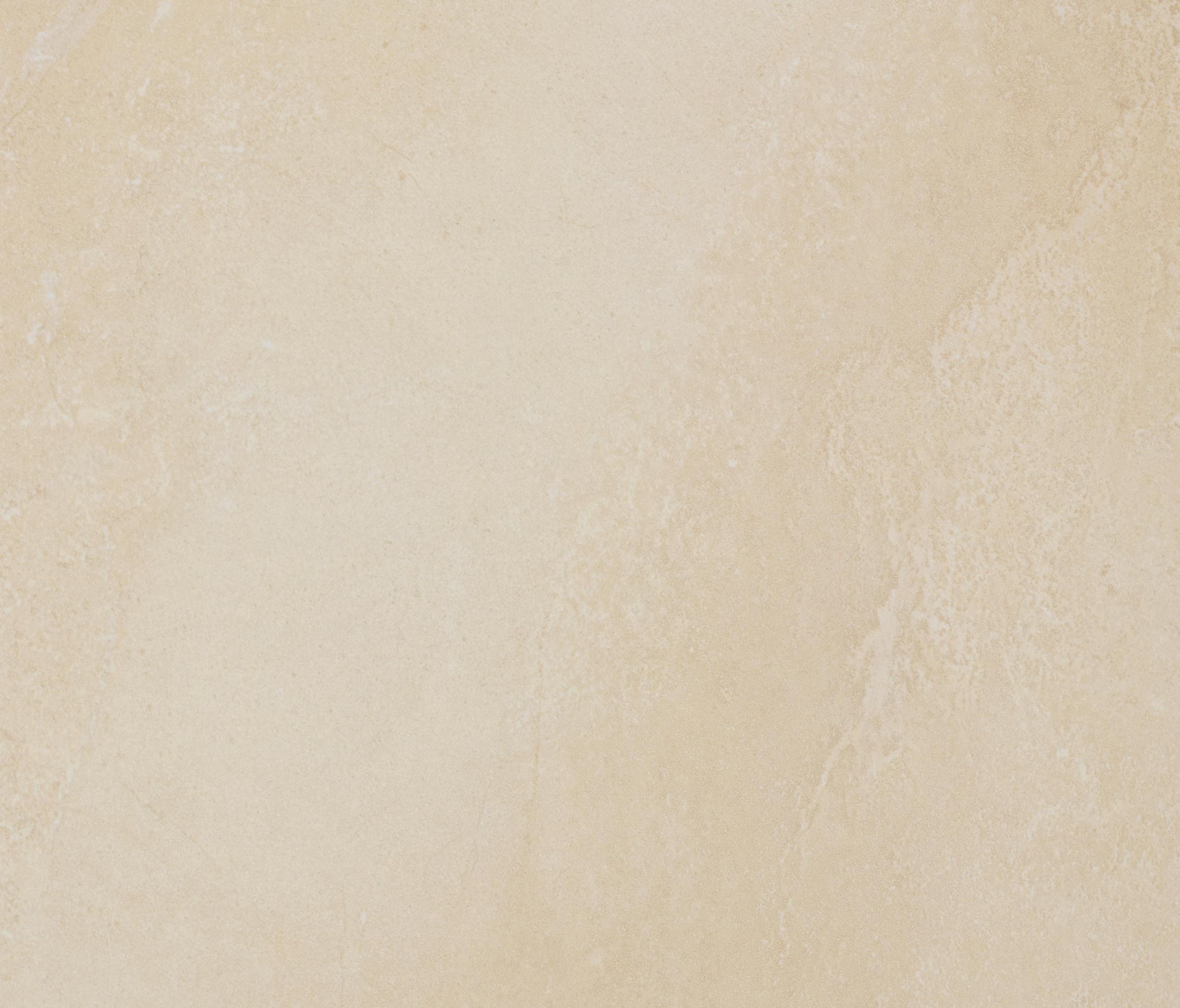 Vendôme-CR Beige - Bodenfliesen von VIVES Cerámica ...