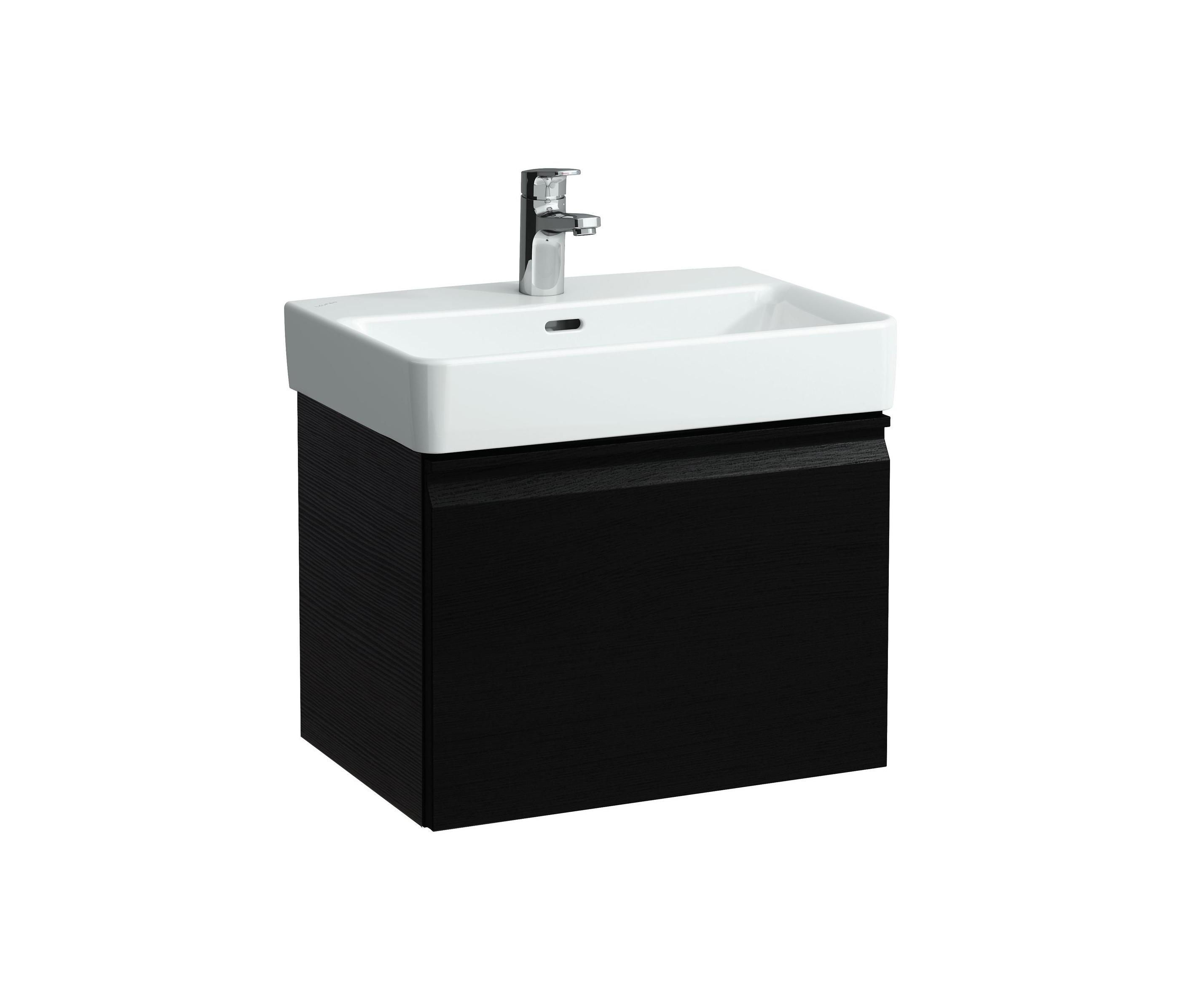 Laufen pro meuble sous lavabo meubles sous lavabo de for Meuble sous lavabo fly