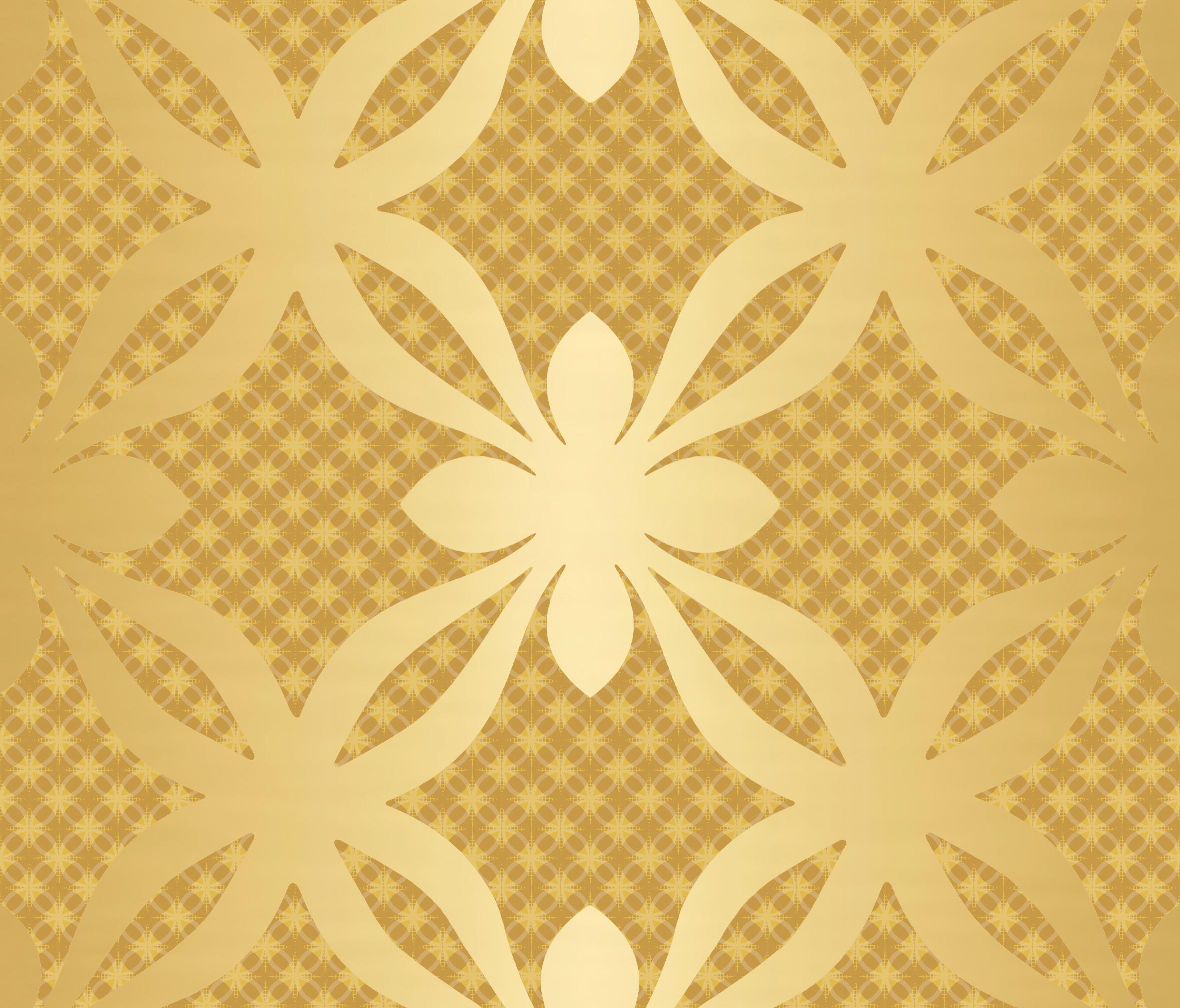 Vives Fliesen lyme gold ocre keramik fliesen vives cerámica architonic