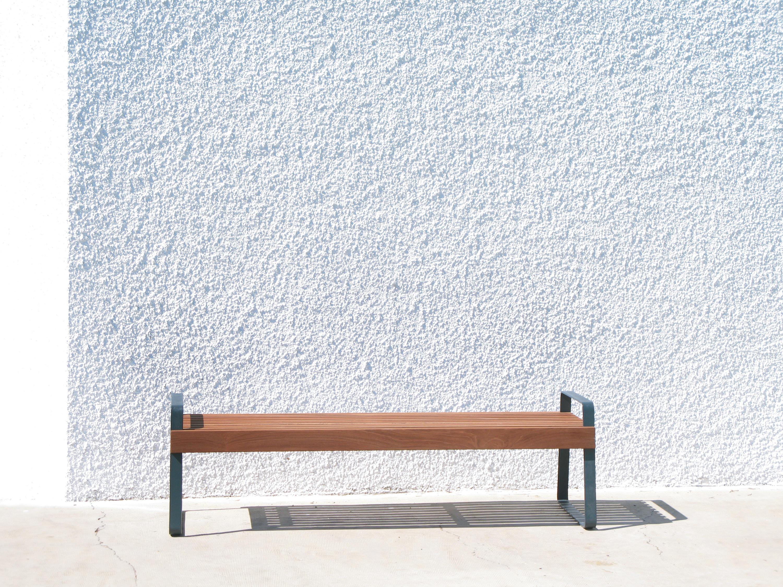 park bench manufacturers - 28 images - park bench
