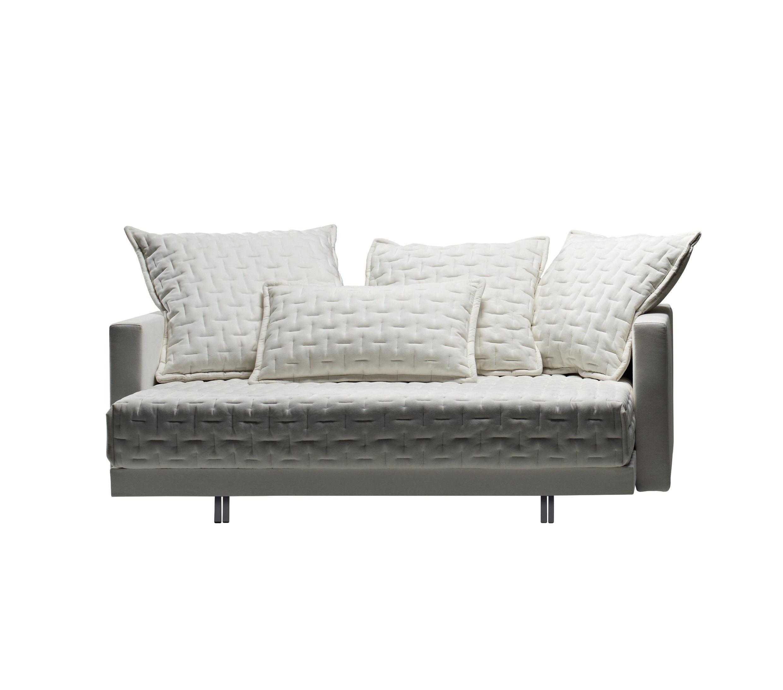 Molteni sofa bed - Divano molteni paul ...