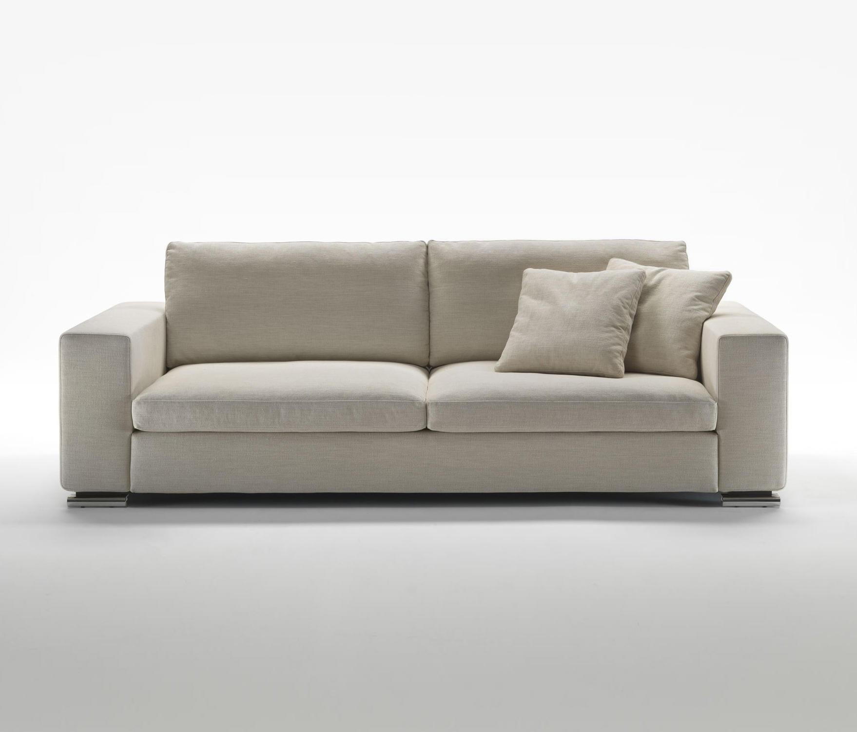 SOFA - Sofas From Marelli