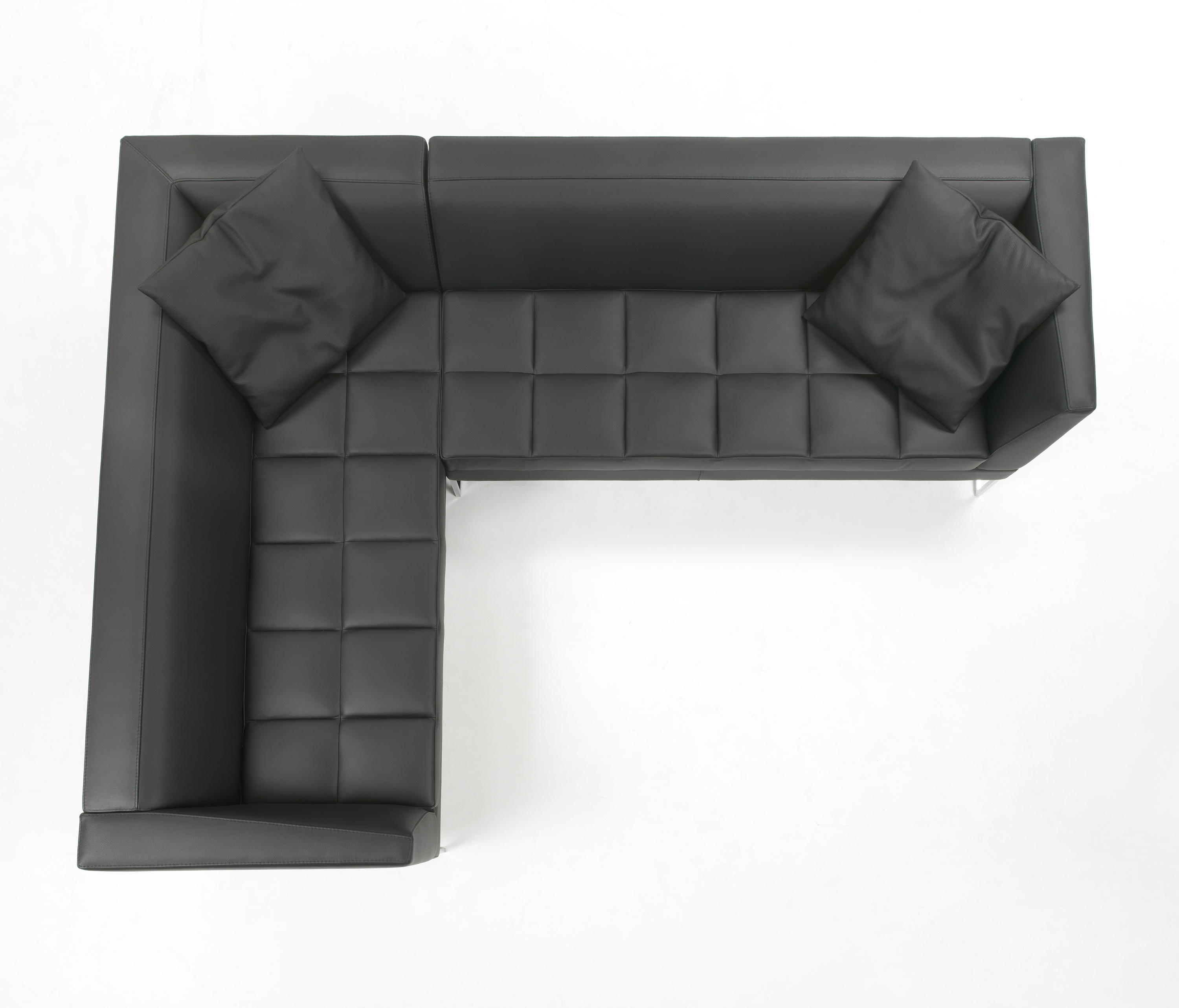 Madison xl sofa modular seating systems from giulio marelli madison xl sofa by giulio marelli modular seating systems parisarafo Gallery