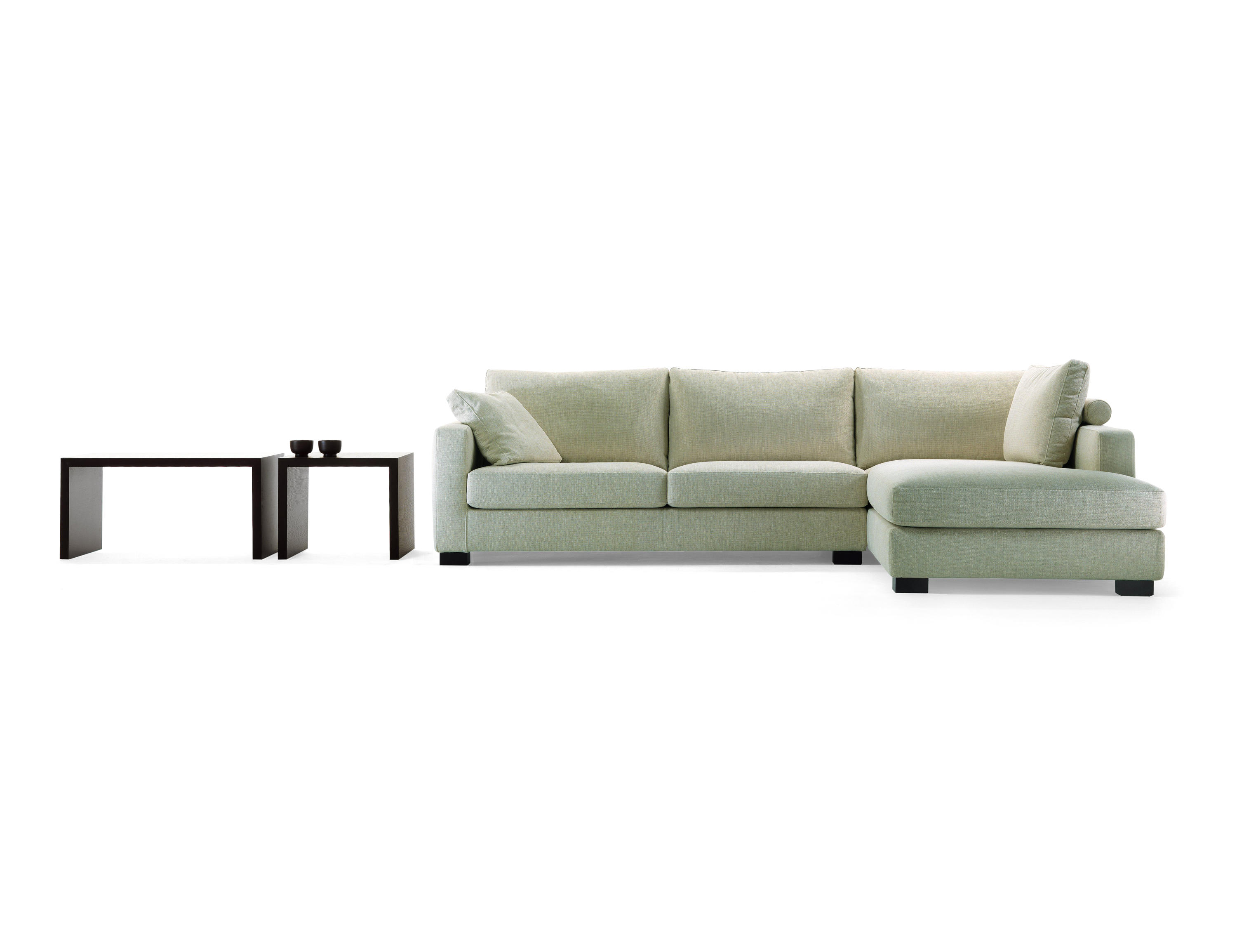 Oliver sofa oliver sofa jesse pomphome thesofa for Couch 4 meter