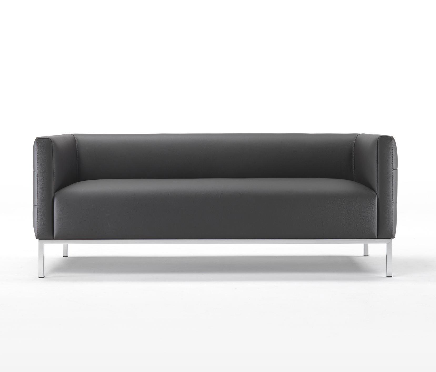 prestige s sofa sofas von marelli architonic. Black Bedroom Furniture Sets. Home Design Ideas
