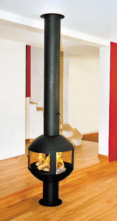 agorafocus 630 po les bois de focus architonic. Black Bedroom Furniture Sets. Home Design Ideas