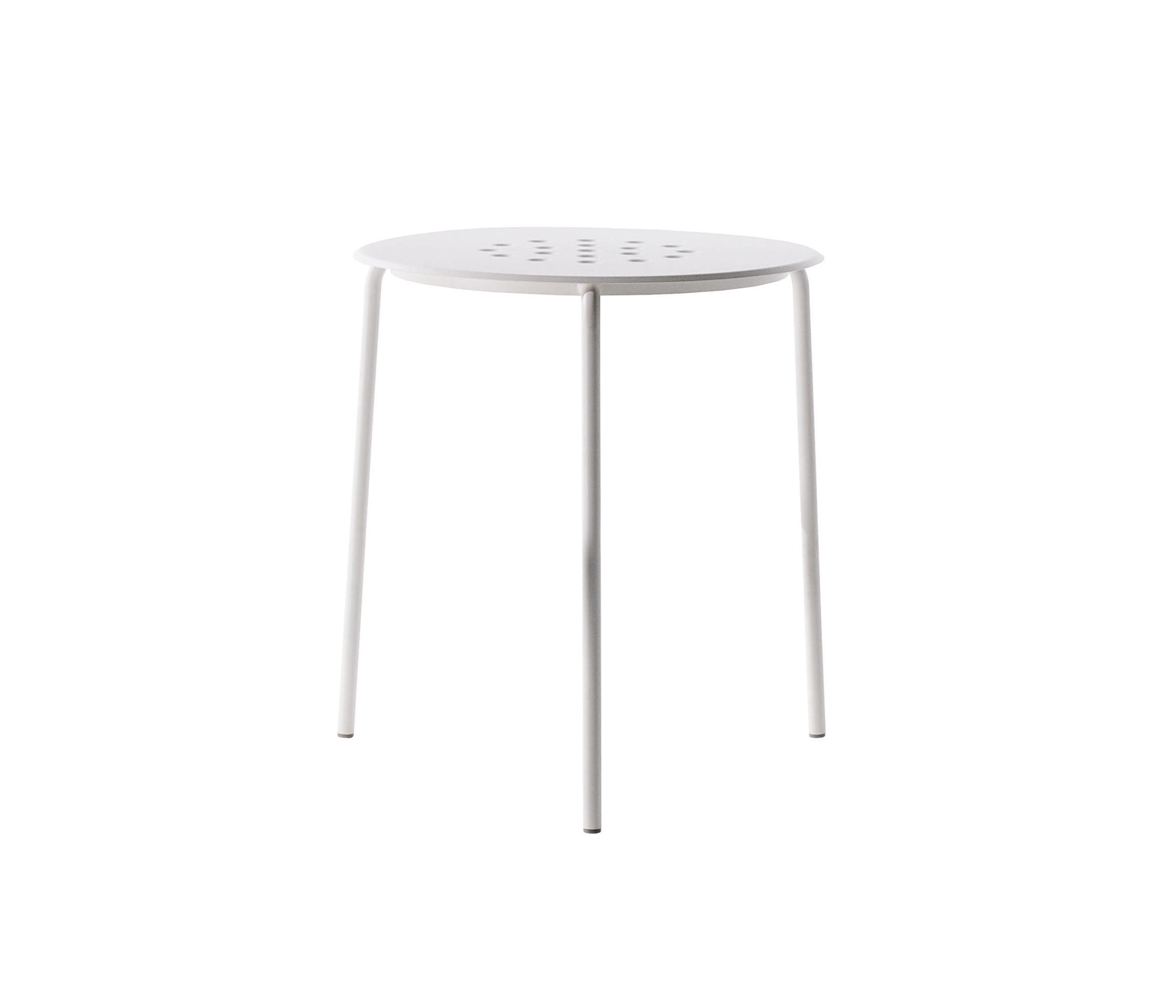 OPEN TABLE Bistro Tables From Alias Architonic - Oen table