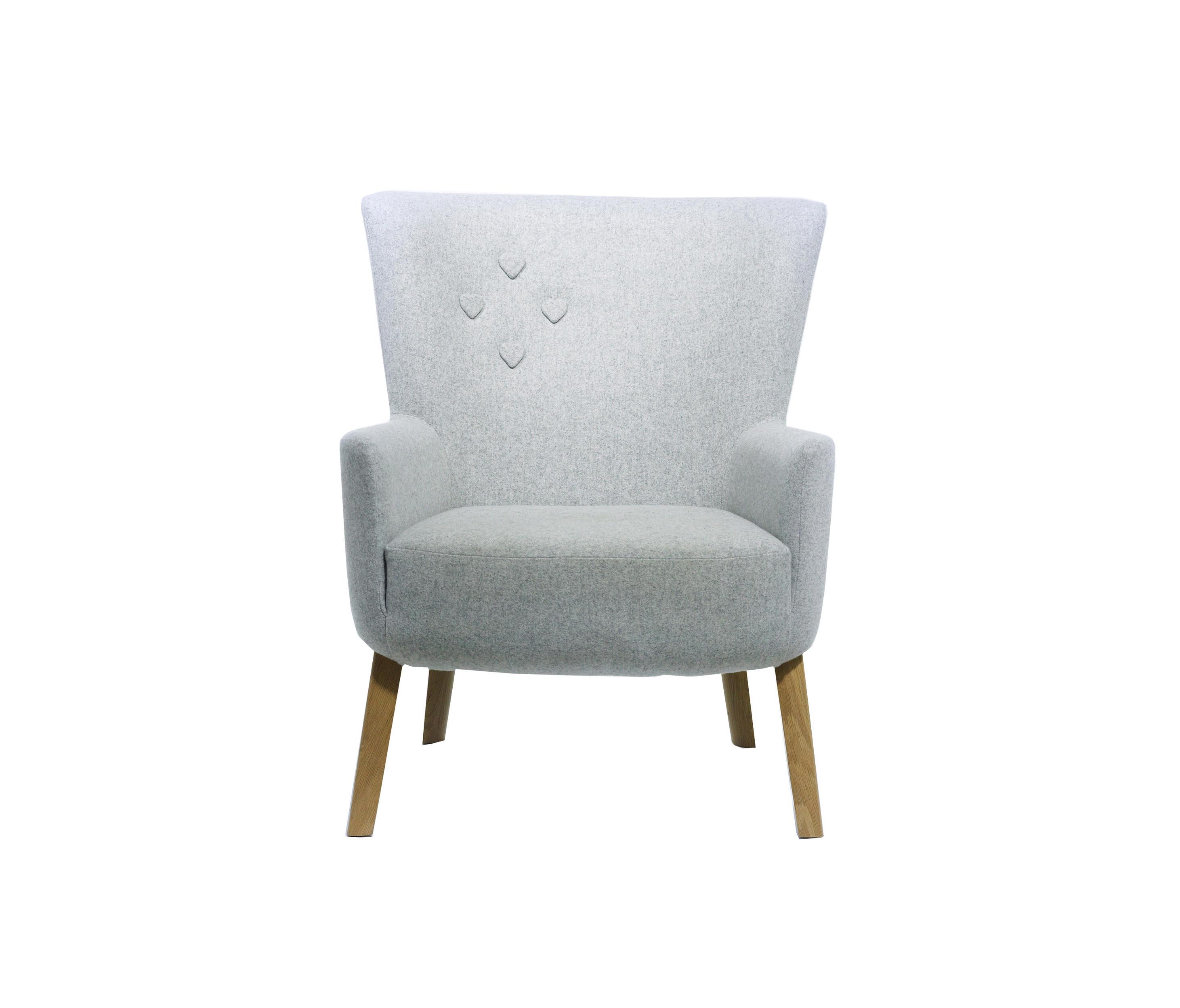 Love Chair By Deadgood