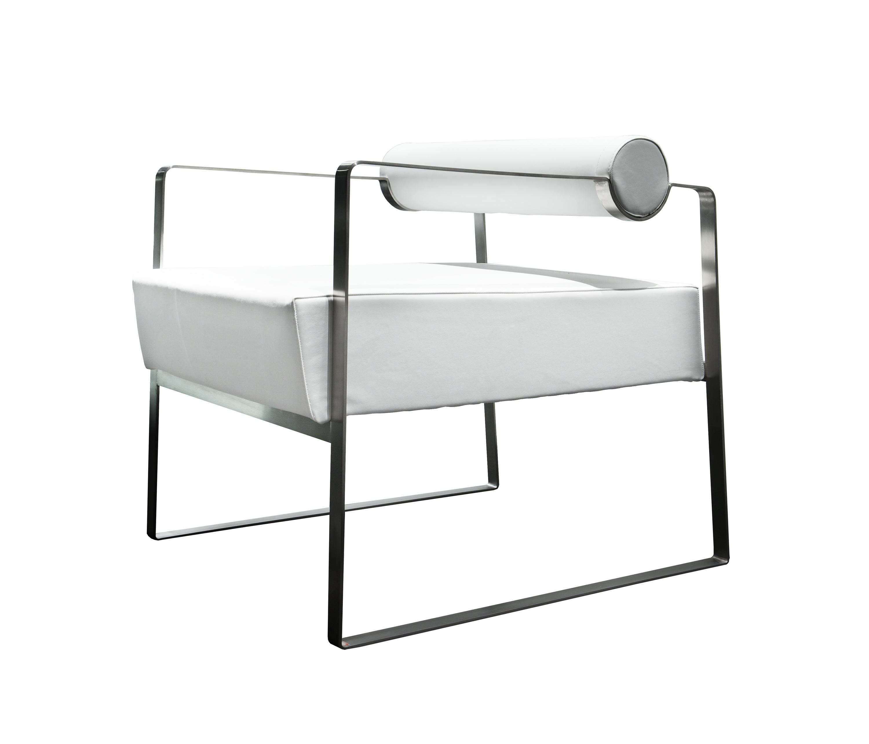 barhocker bei roller trendy barhocker with barhocker bei roller amazing roller barhocker bardo. Black Bedroom Furniture Sets. Home Design Ideas