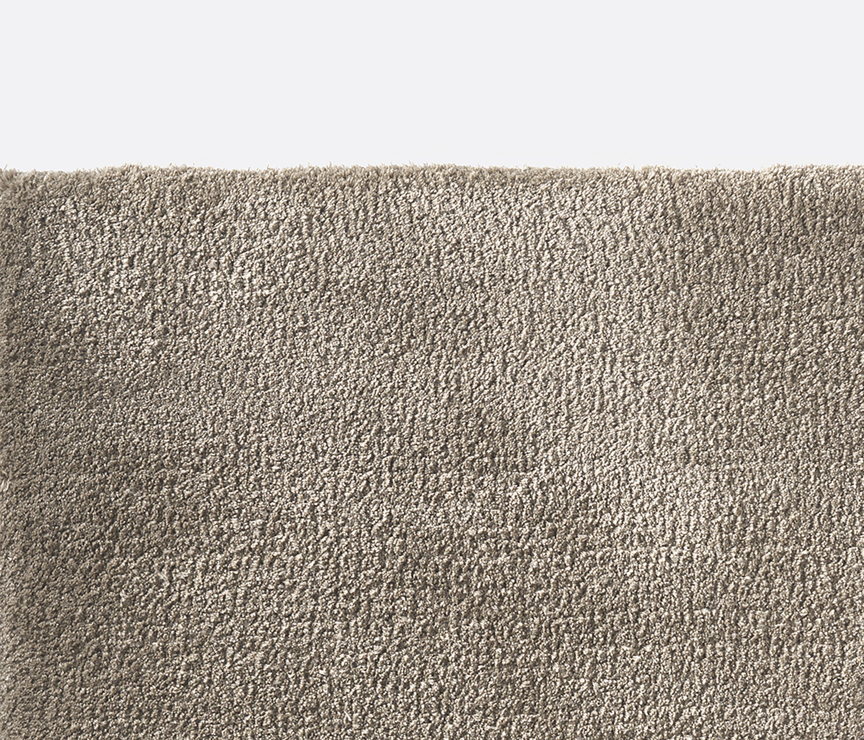 Bambusa 1901 moquette kvadrat architonic for Kvadrat tessuti arredamento