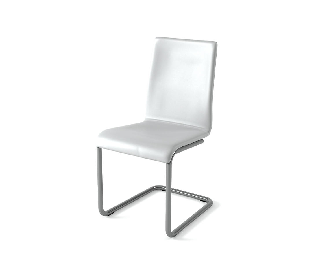 swing stuhl st hle von willisau architonic. Black Bedroom Furniture Sets. Home Design Ideas