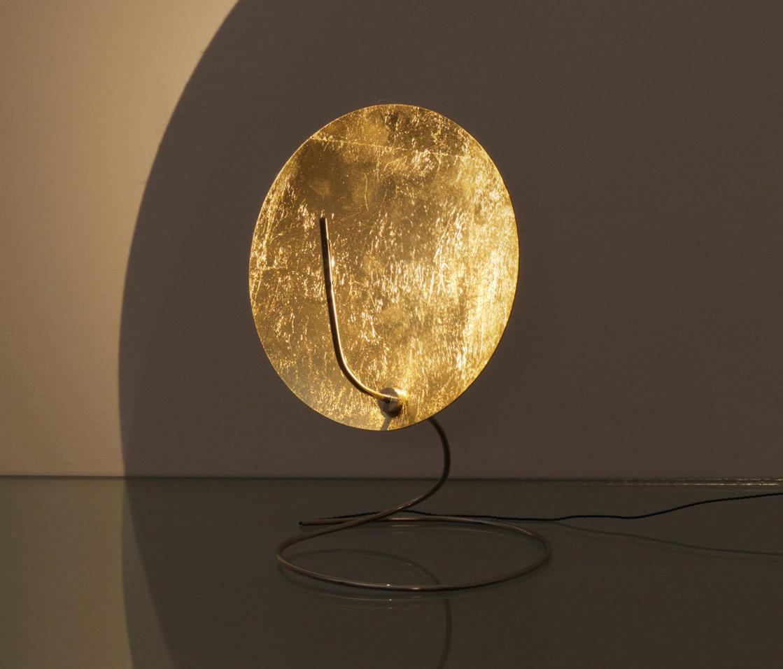 LUNA TAVOLO - Allgemeinbeleuchtung von Catellani & Smith | Architonic
