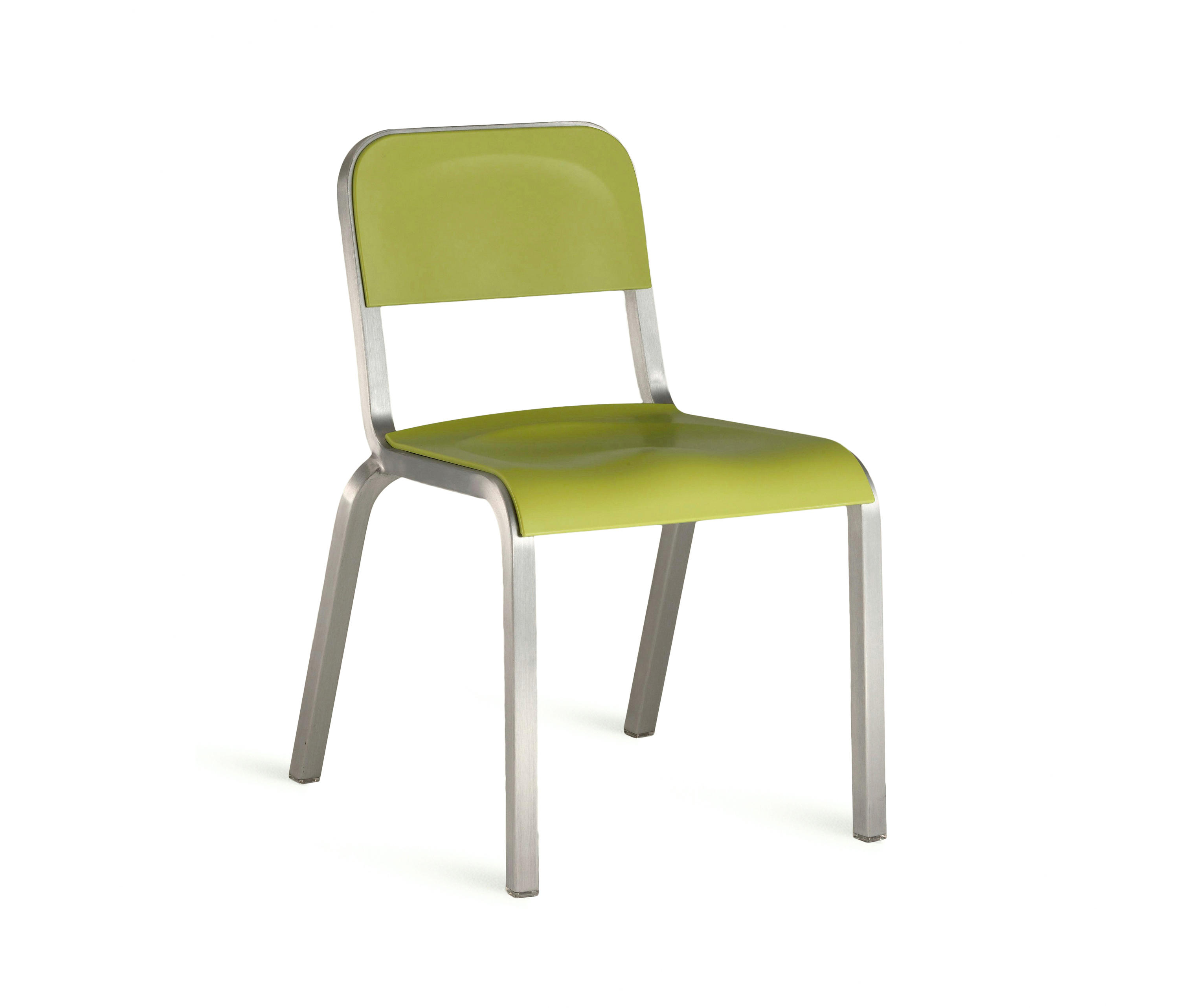 chair  restaurant chairs from emeco  architonic -   chair by emeco  restaurant chairs