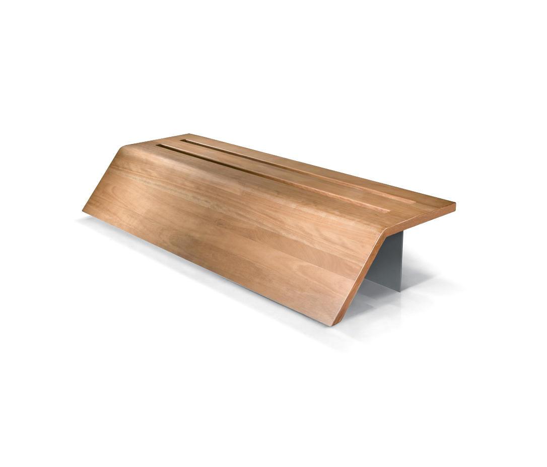 Fly seat bancs de jardin de lab23 architonic for Fly mobilier de jardin