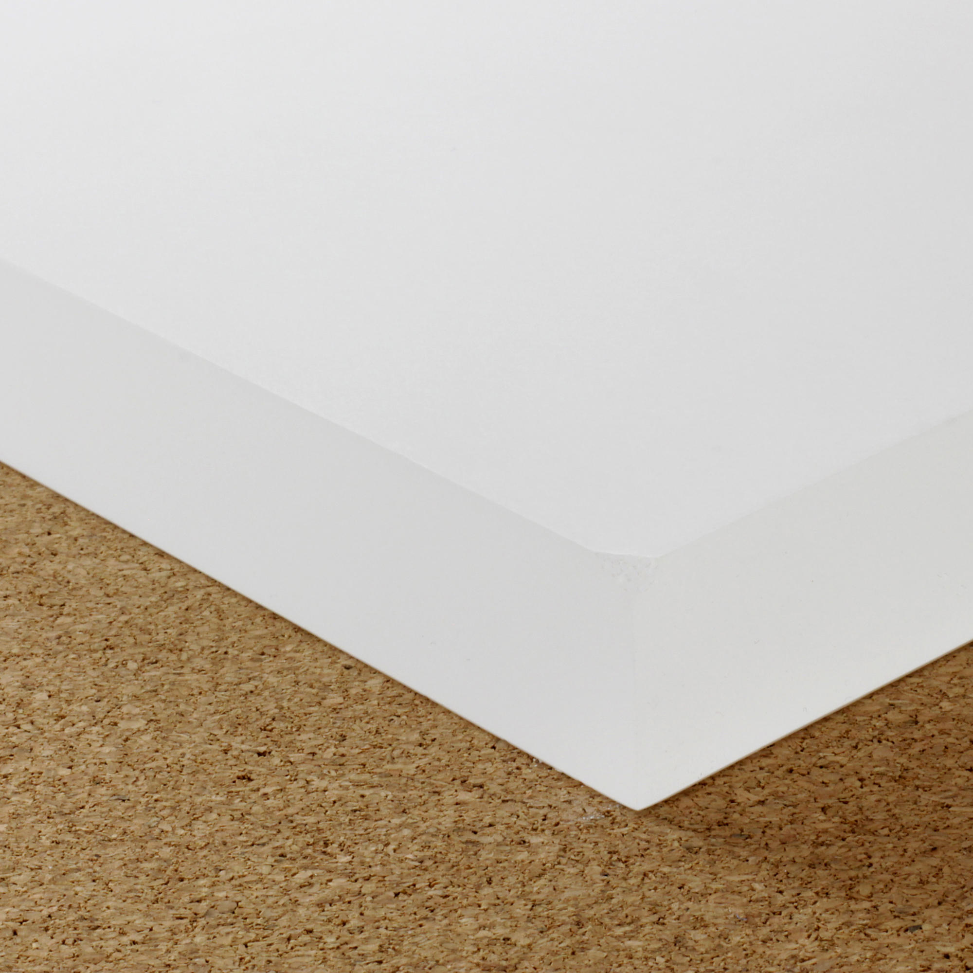 3 Form Acrylic Panels : Mm translucent cast acrylic plastics from selected by