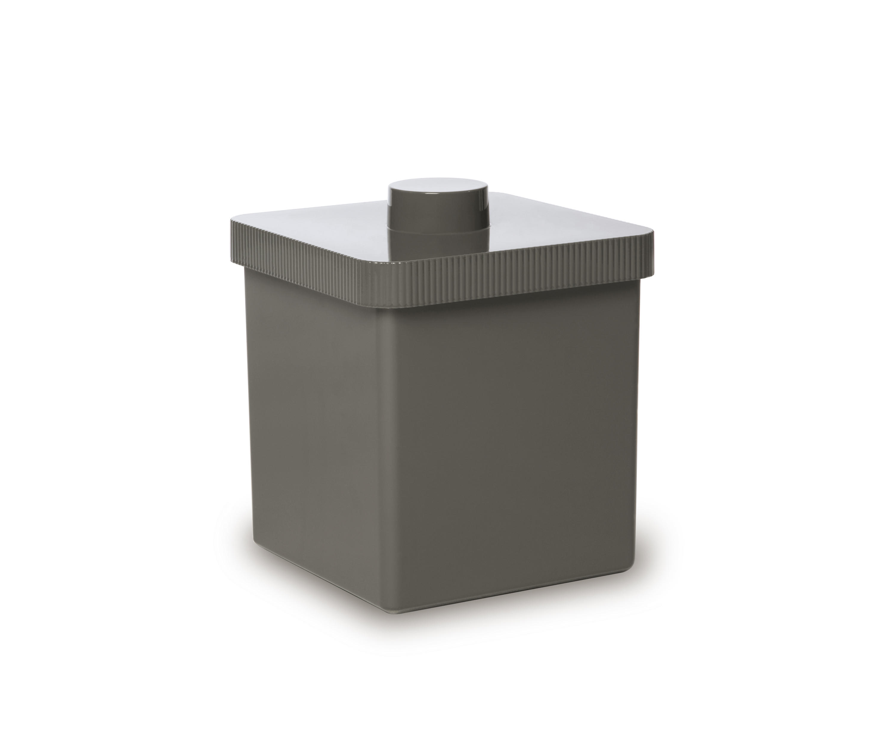 KALI ABFALLEIMER - Bad Abfallbehälter von Authentics | Architonic