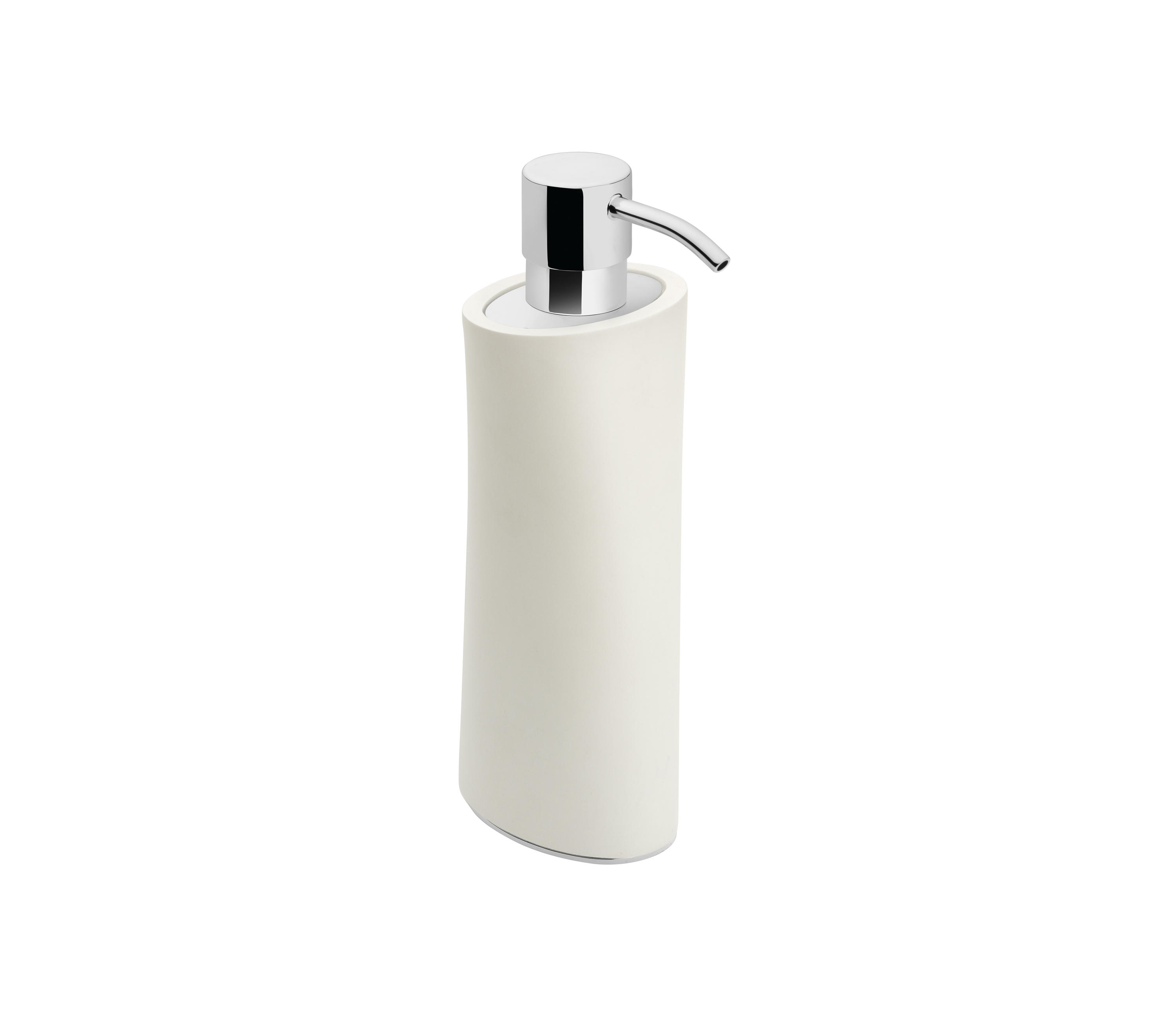 Belle Free Standing Soap Dispenser Soap Dispensers From Pom D Or Architonic