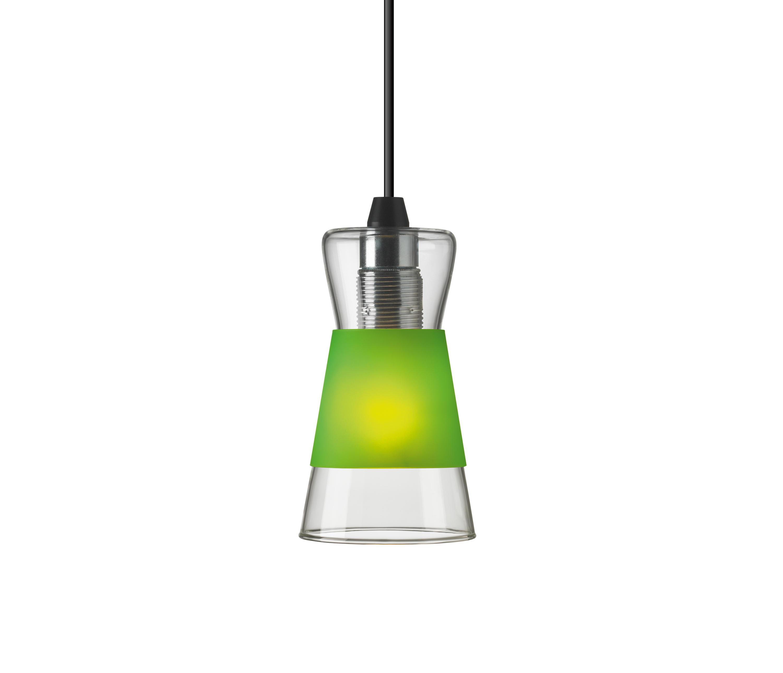 PURE pendant light by Authentics  sc 1 st  Architonic & PURE PENDANT LIGHT - General lighting from Authentics | Architonic azcodes.com
