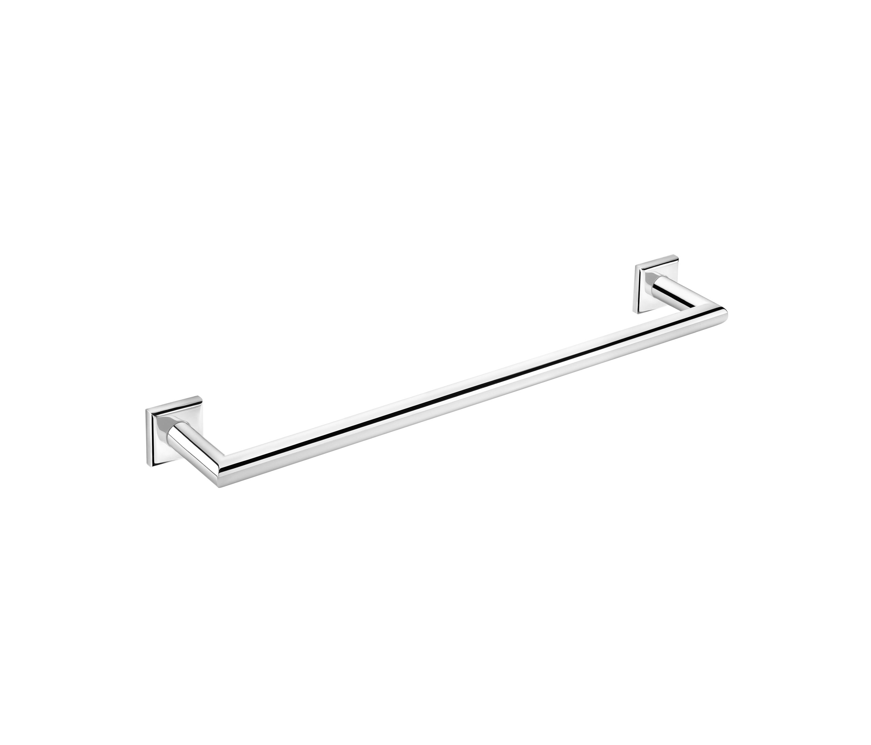 KUBIC TOWEL RACK - Towel rails from Pomd\'Or | Architonic