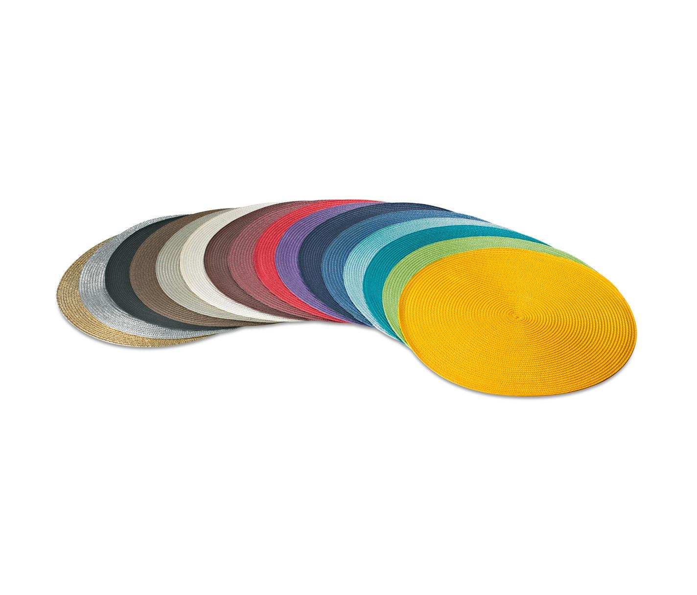 Round Table Mats Sesigncorp