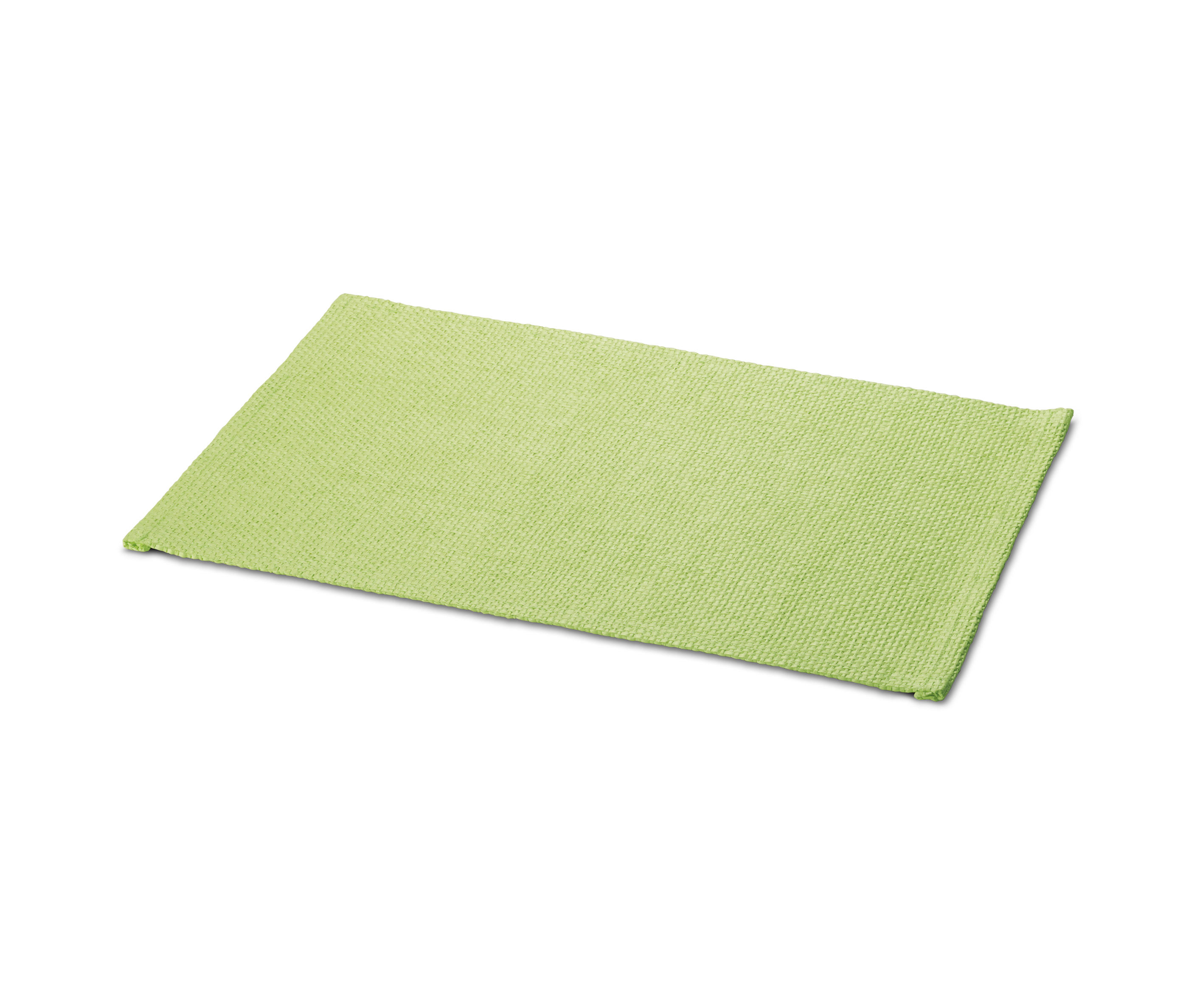 Square Place Mat Table Mats From Authentics Architonic