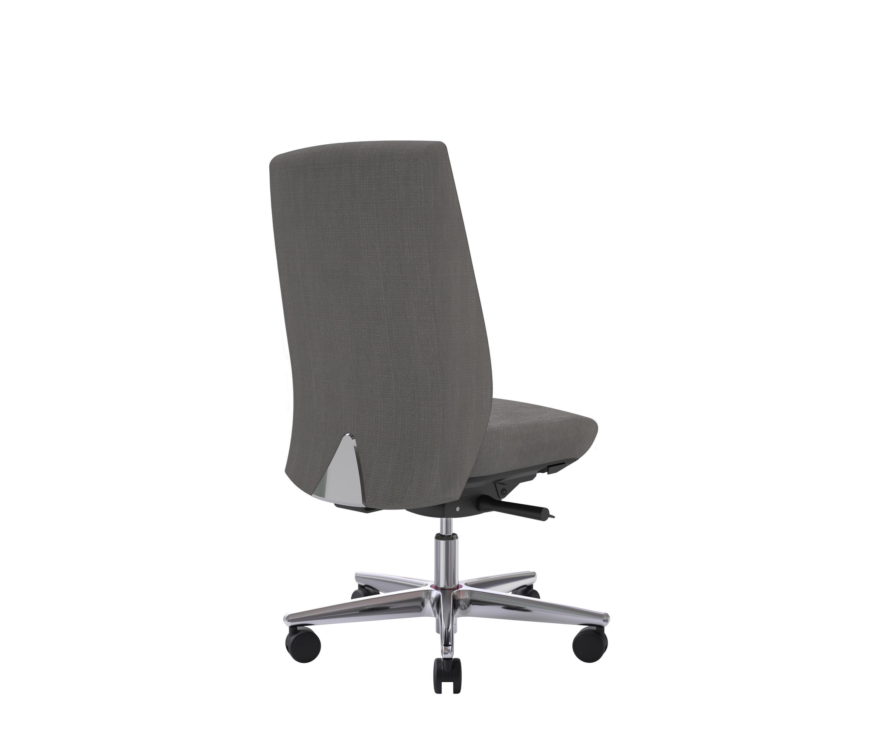 Savo XO M By SAVO | Office Chairs ...