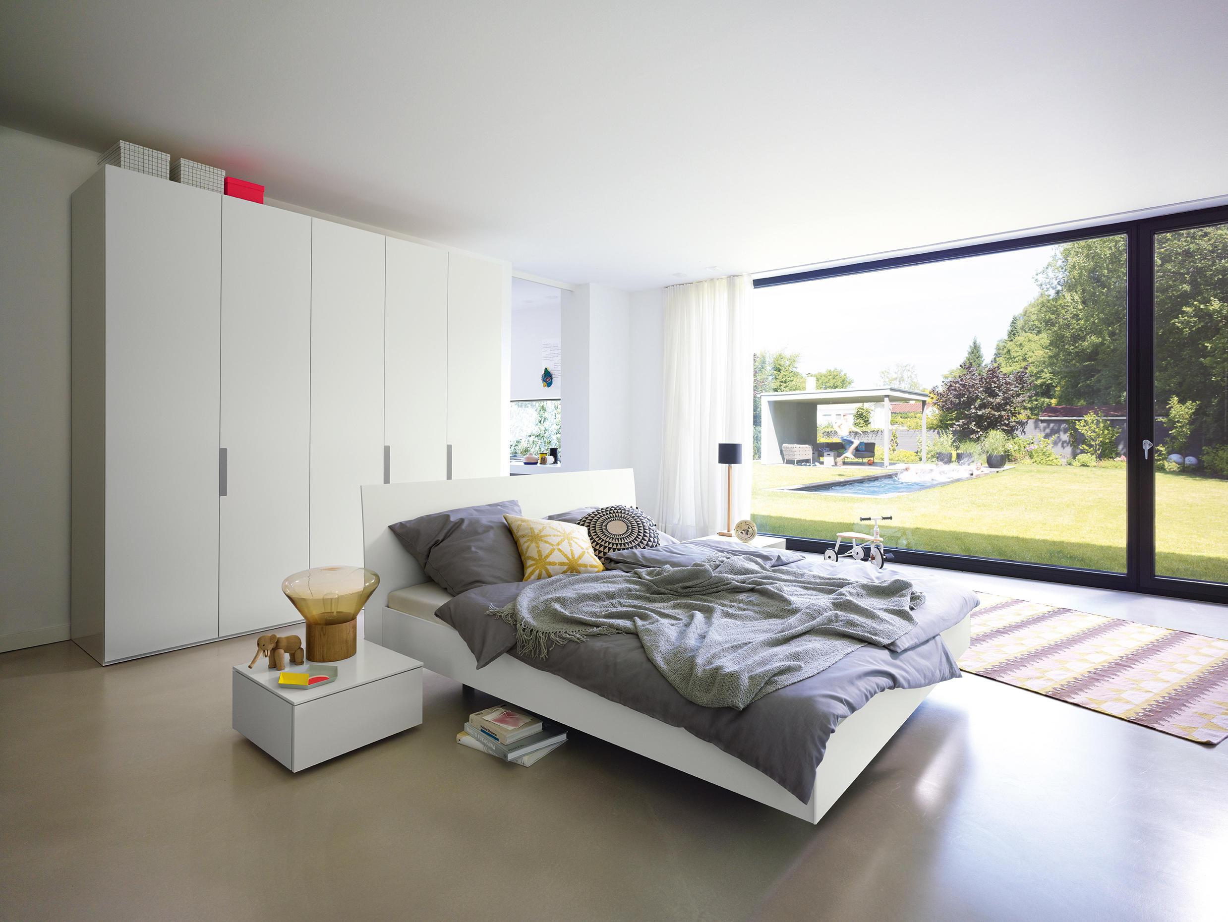 BASE - Cabinets von interlübke | Architonic