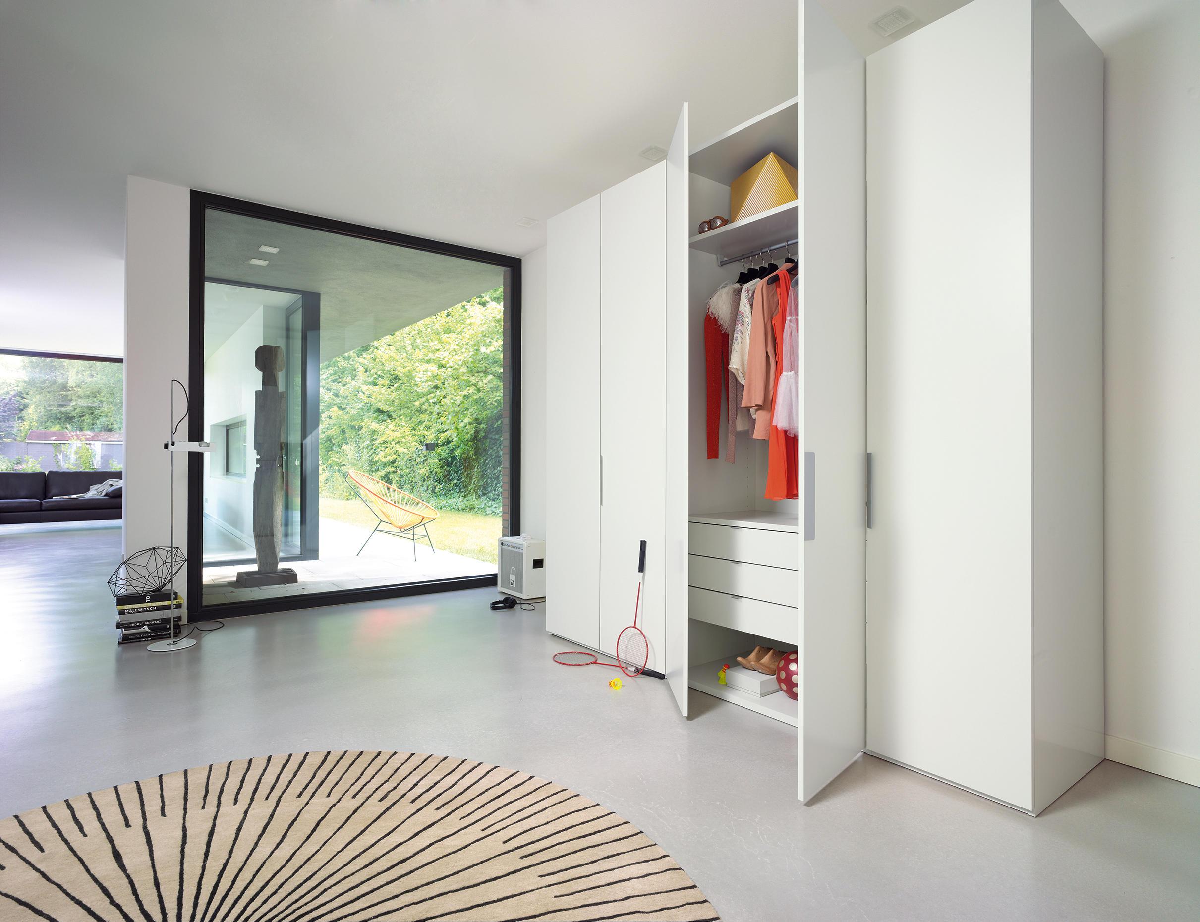 stunning moderne doppelbett ideen 36 designer betten markanten ... - Moderne Doppelbett Ideen 36 Designer Betten Markanten Namen