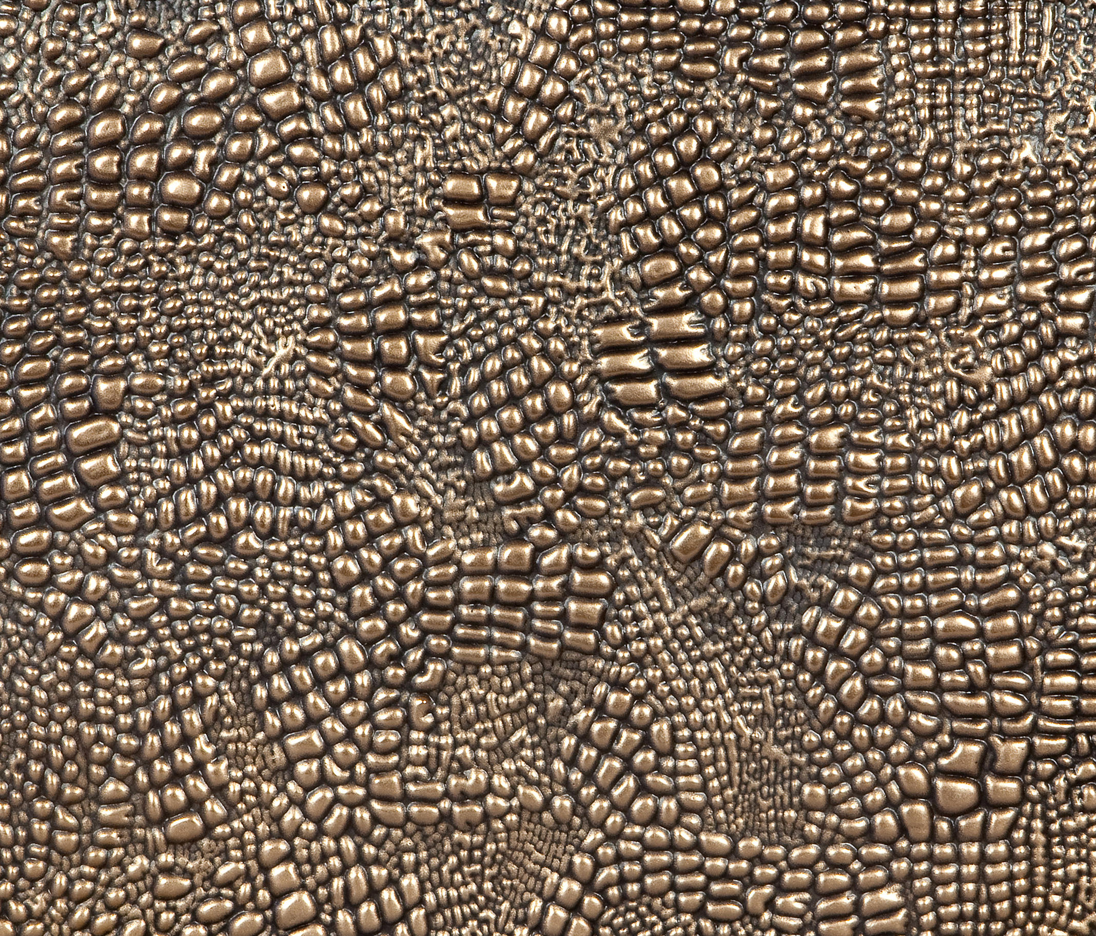 Texture Reptile Sheets From Verob Architonic