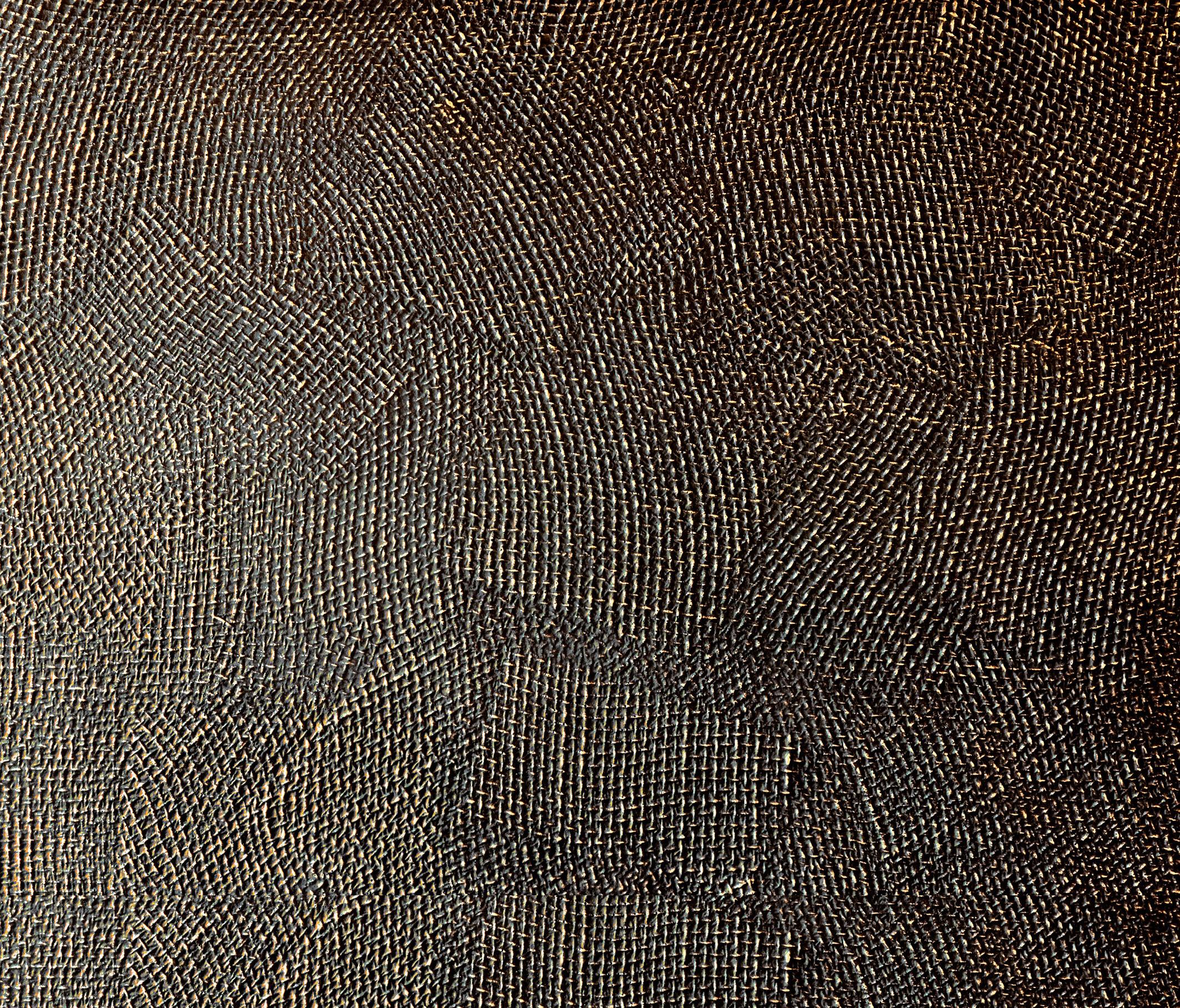Textur Gewebe Bleche Von Verob Architonic