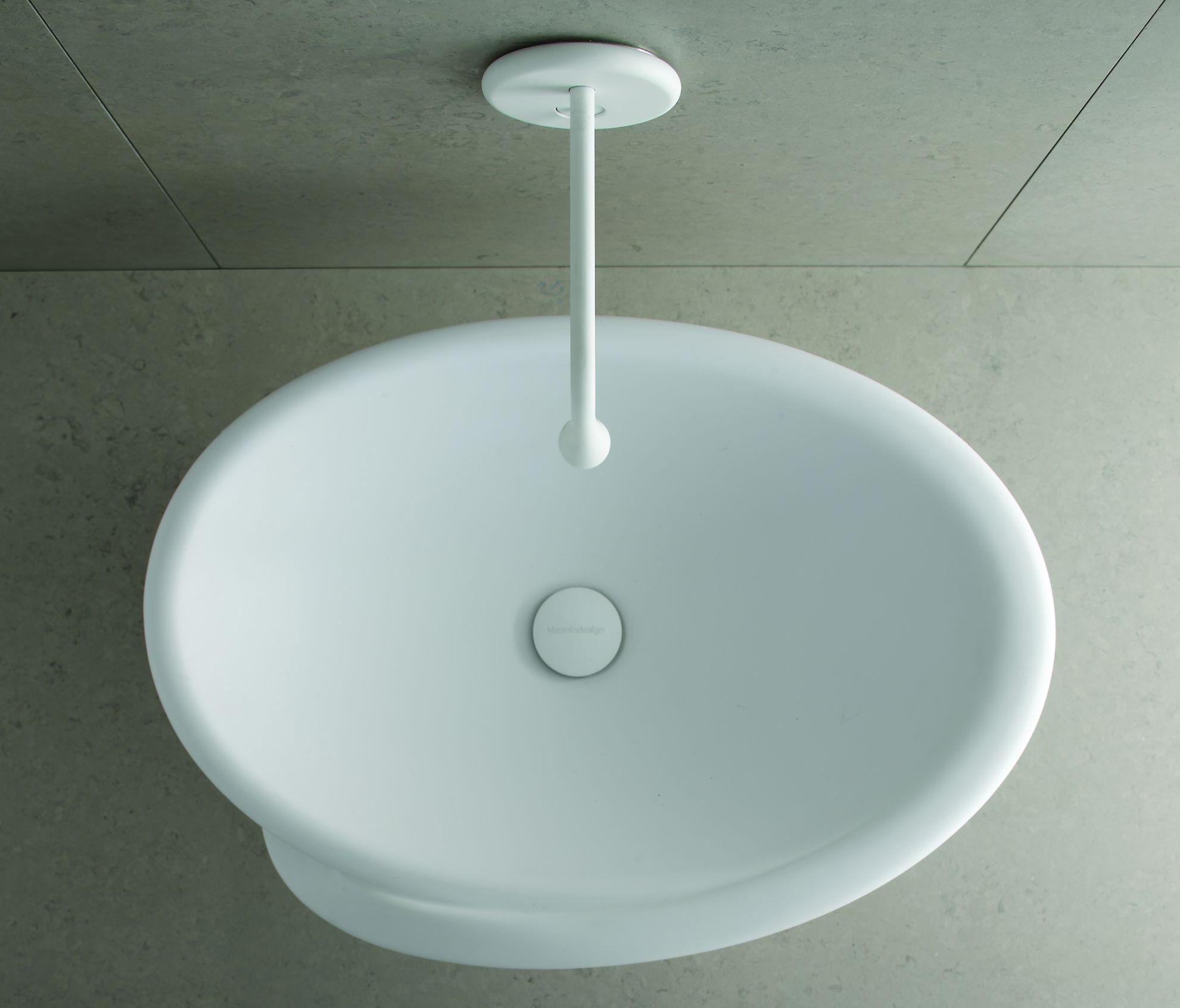 kallashort waschtische von mastella design architonic. Black Bedroom Furniture Sets. Home Design Ideas