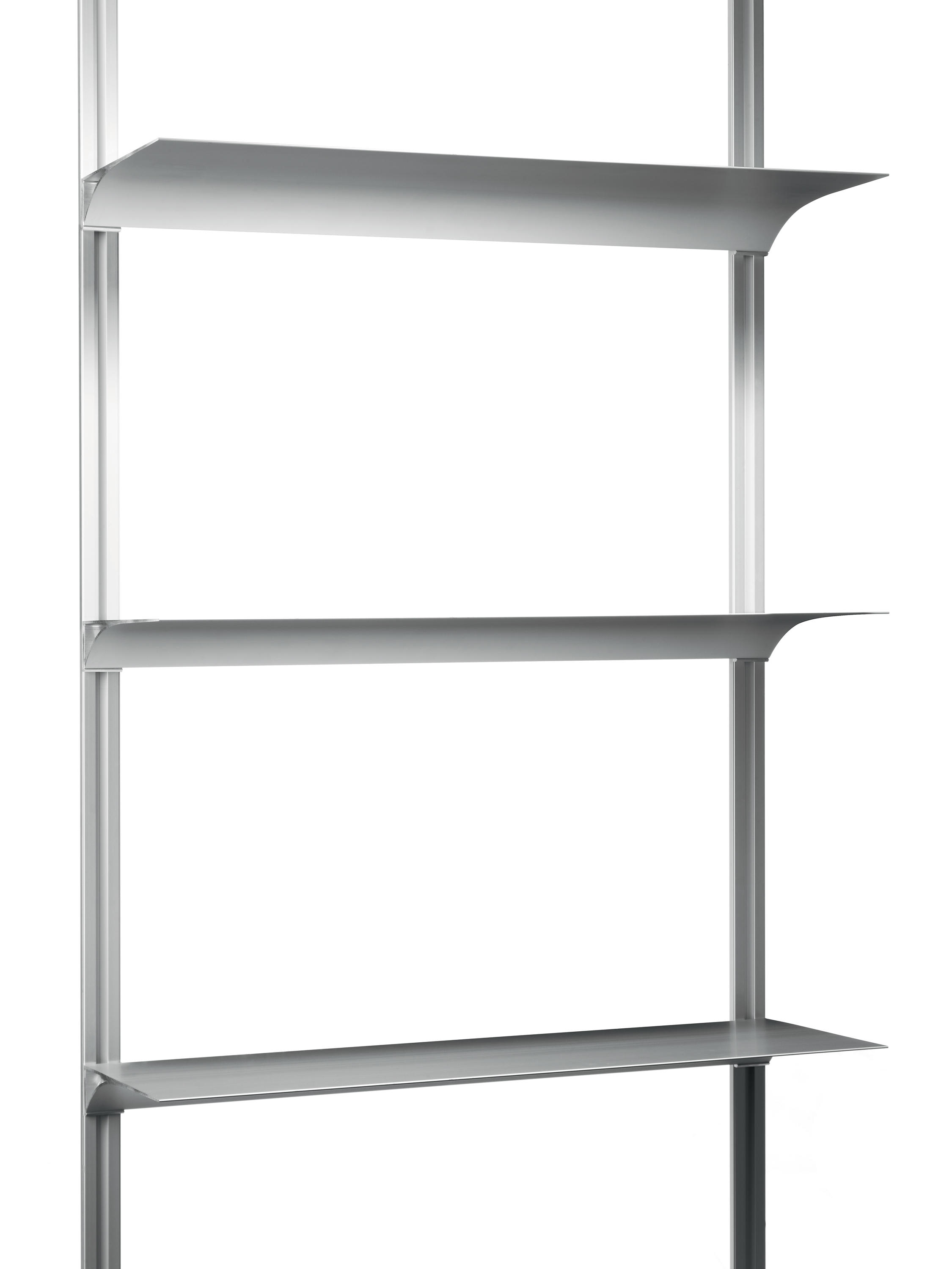 are mounts mounted mount ideas spaces great wall desk system small shelf that contemporist for this shelving