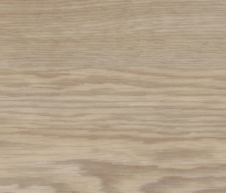 polyflor ligno fx pur plastic flooring from objectflor. Black Bedroom Furniture Sets. Home Design Ideas