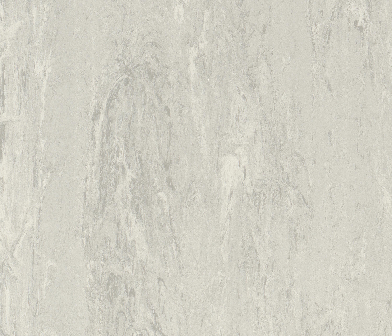 Cool Wallpaper High Quality Marble - polyflor-ultra-xl-pu-3700-b  Collection_5957.jpg